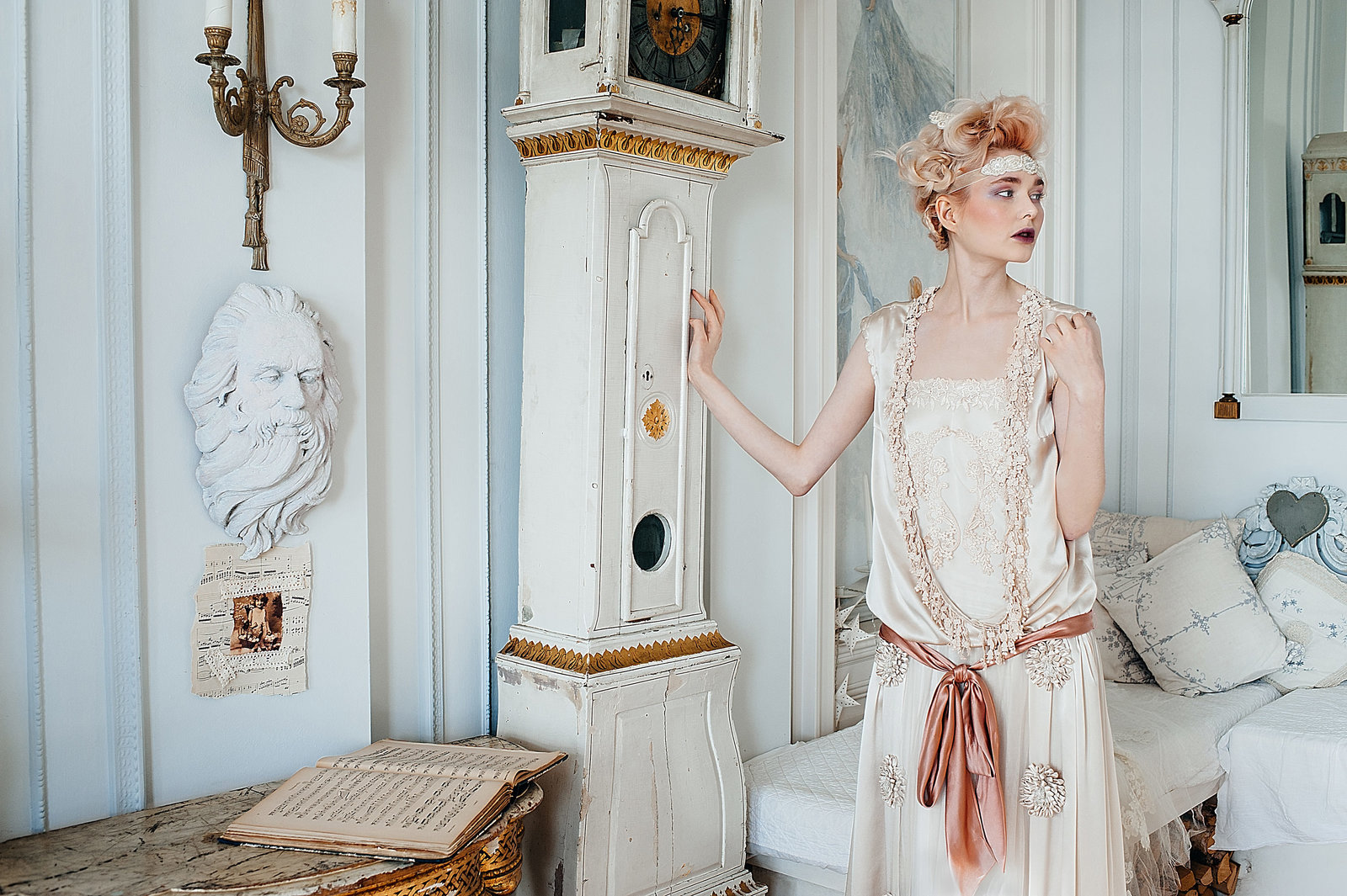 Marthe_1920s_style_flapper_wedding_dress_JoanneFlemingDesign (1)