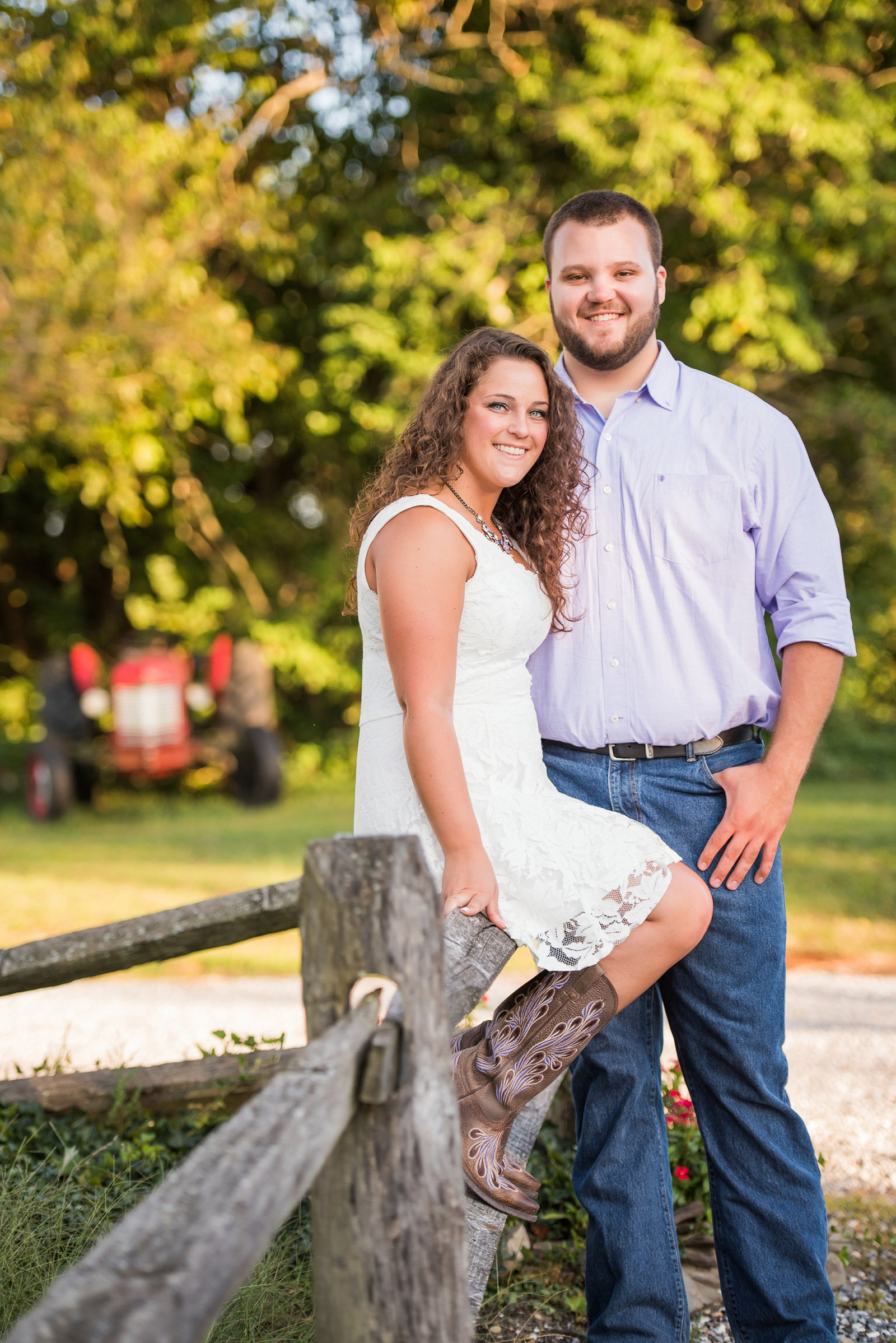 NJ_Rustic_Engagement_Photography055