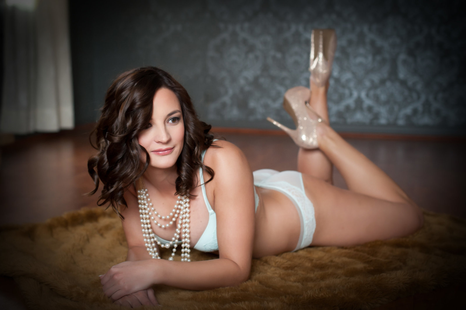 minneapolis-boudoir-photography-200