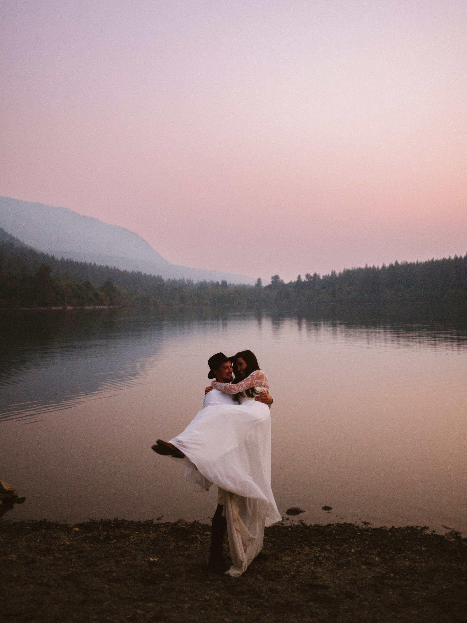 athena-and-camron-seattle-elopement-wedding-benj-haisch-rattlesnake-lake-christian-couple-goals93