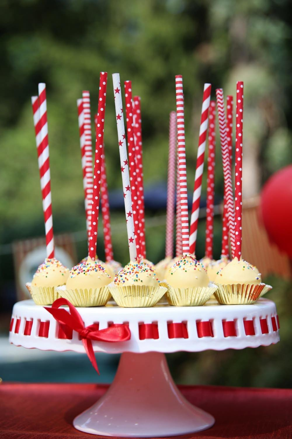 ct_party_planner_circus_birthday_0030