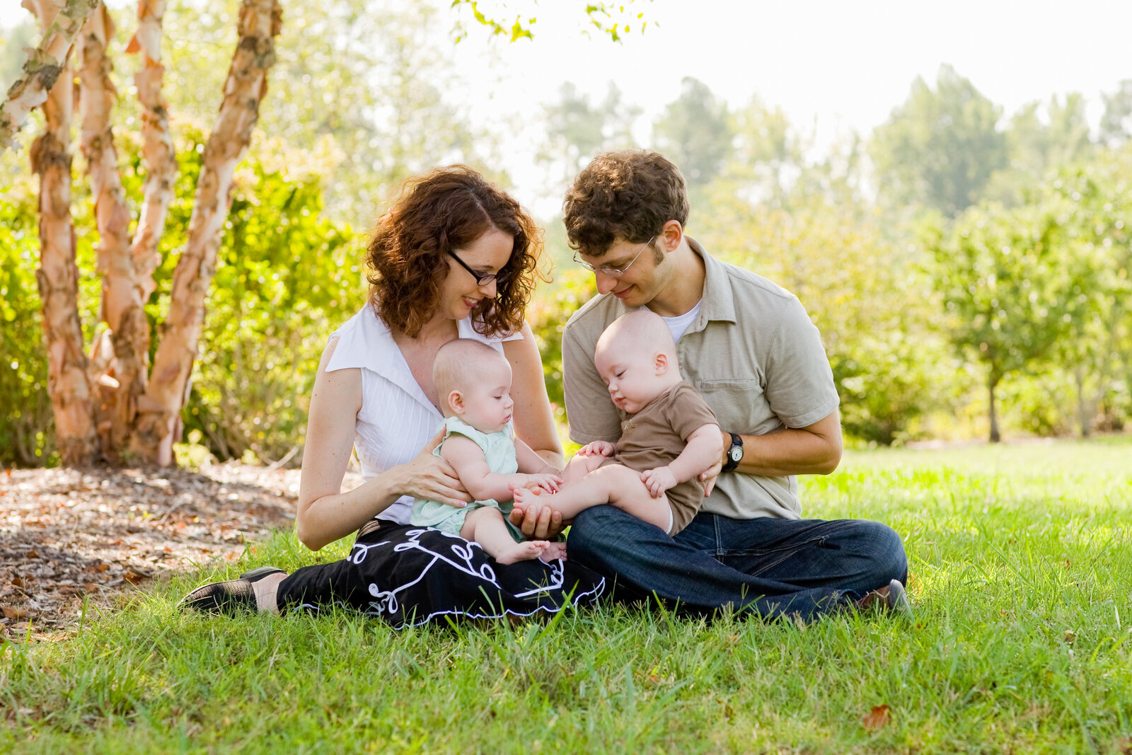 Family-Photographer-Nashville-59