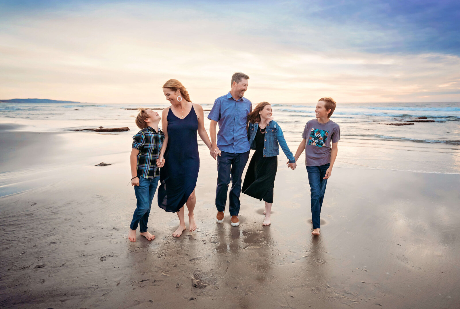 Carlsbad Family Photographer 03