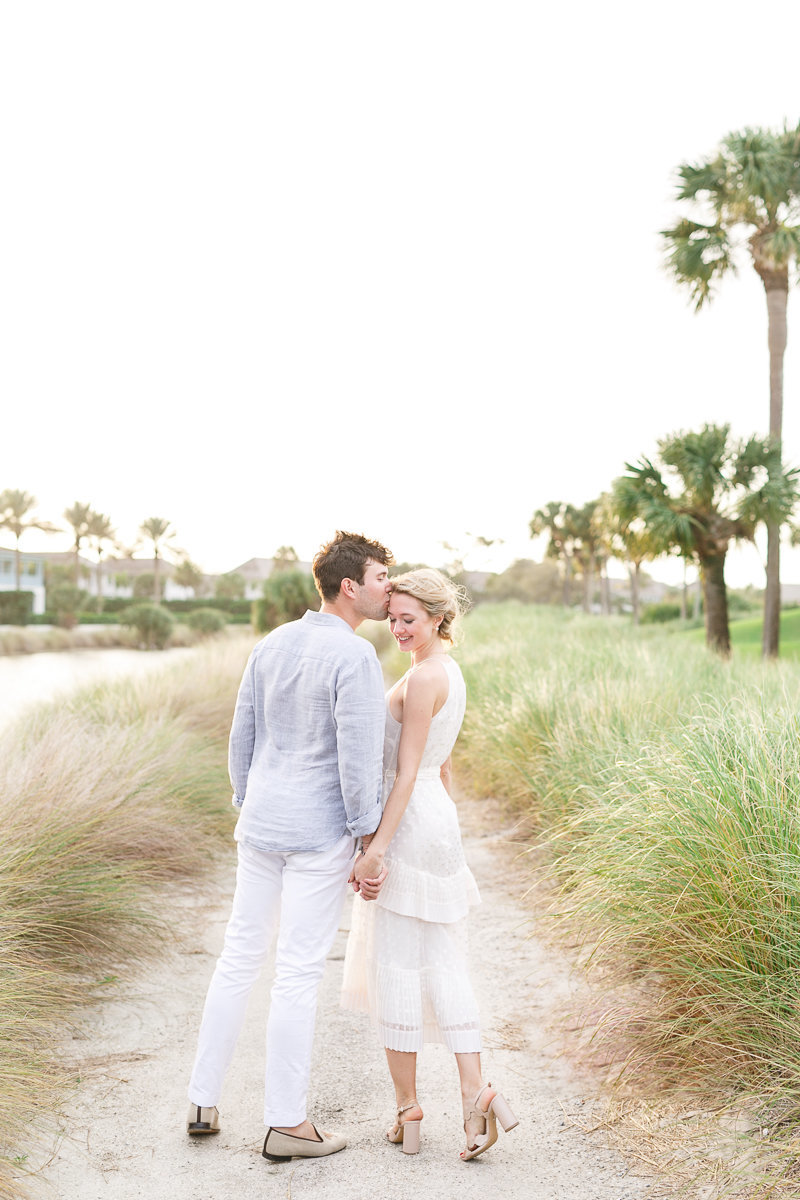 Windsor Engagement session  | Vero Beach photographer | Windsor photographer  | Windsor Vero Beach Wedding photographer  | Amalie Orrange 12