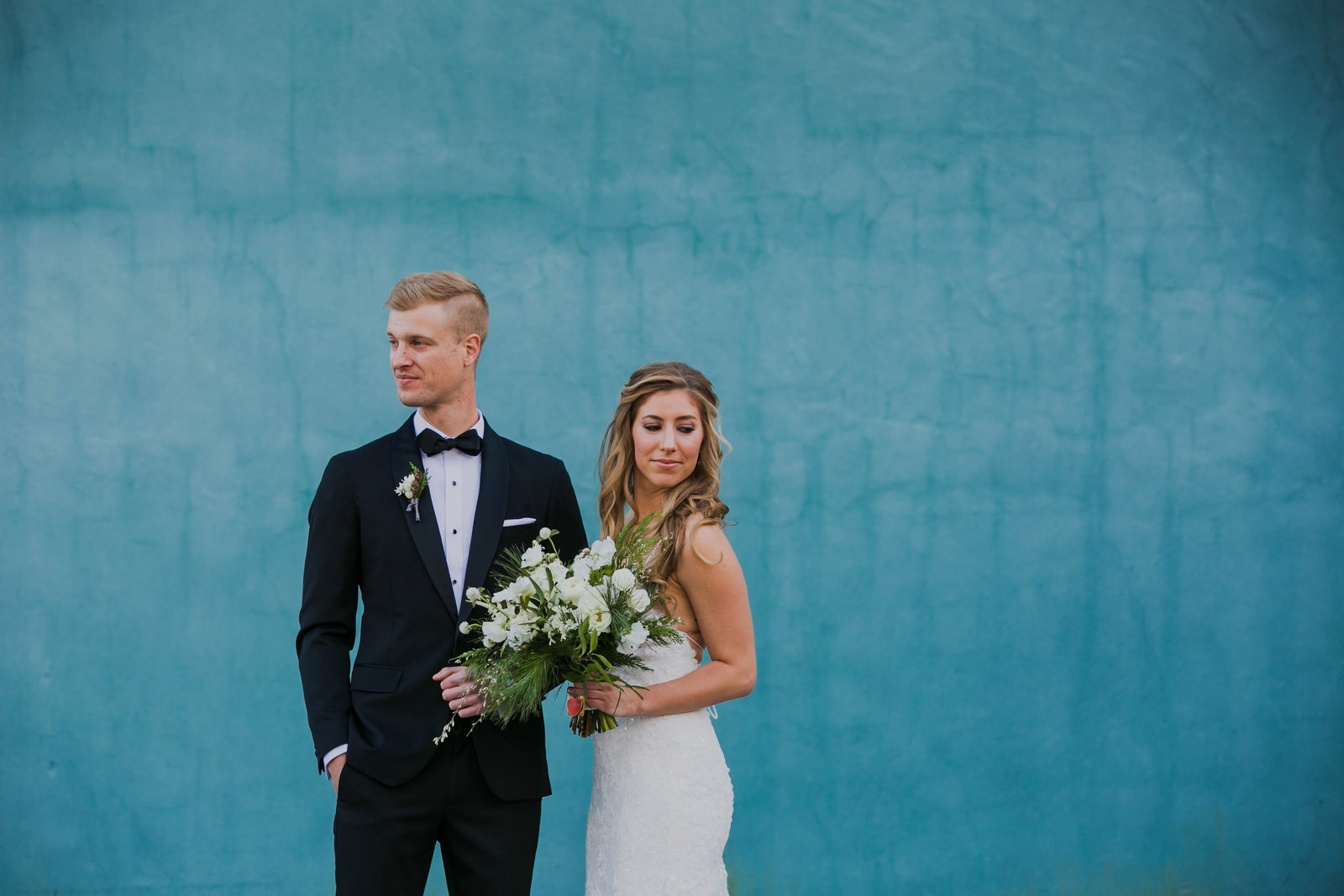 high end wedding photographe charleston