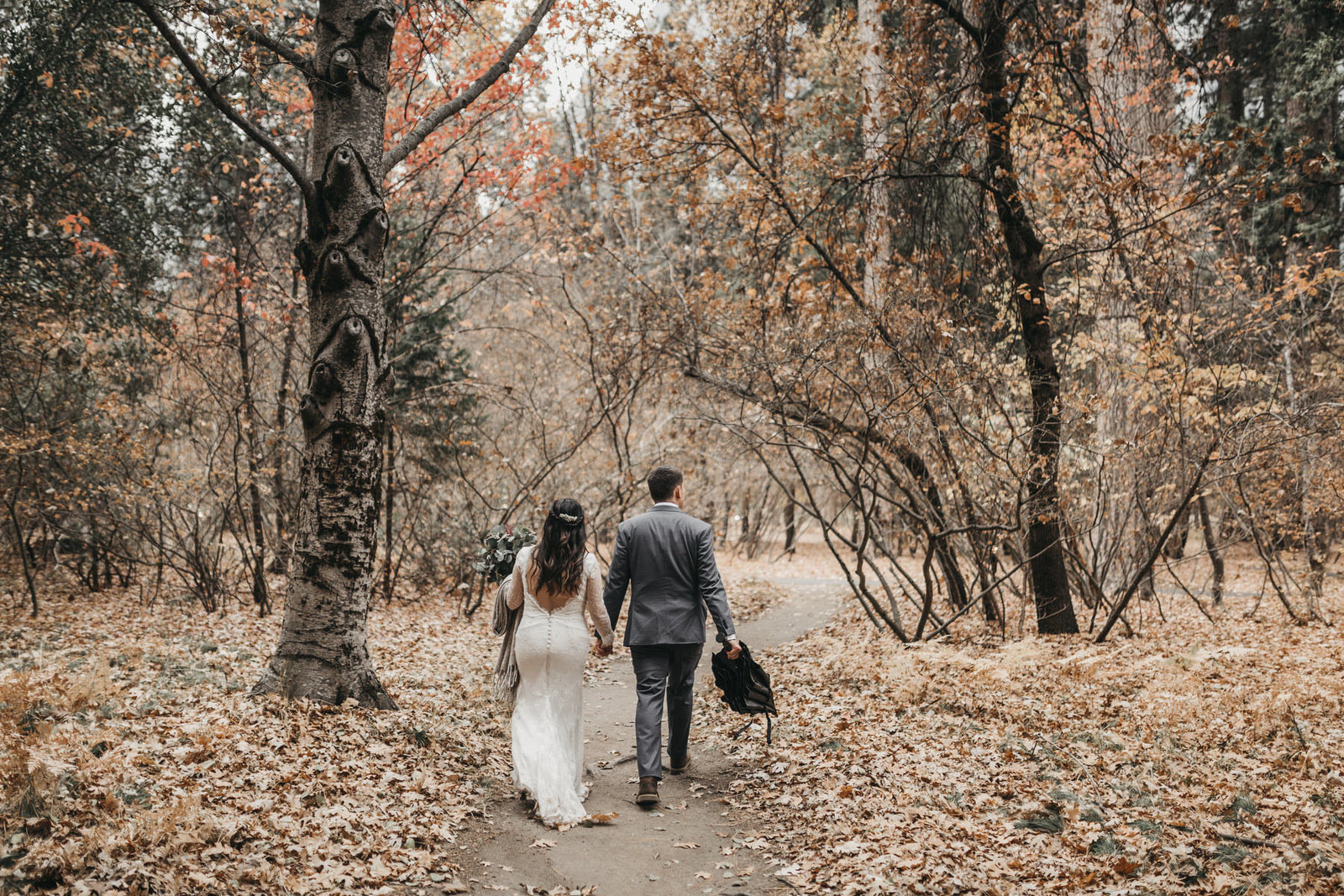 athena-and-camron-yosemite-elopement-wedding-photographer-elegent-valley-wedding50