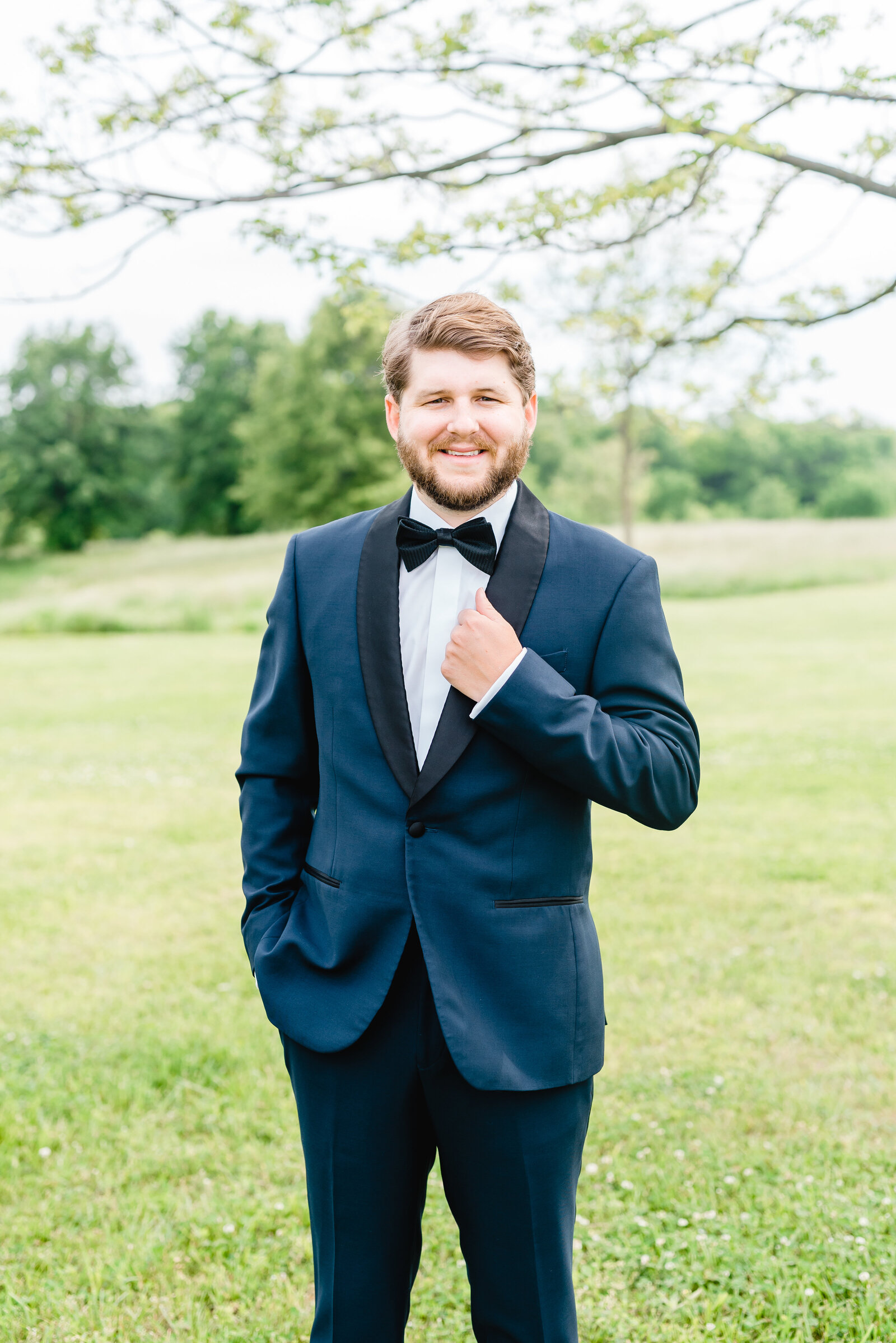 ChoinkaWeddingBrideandGroomPortraits-14