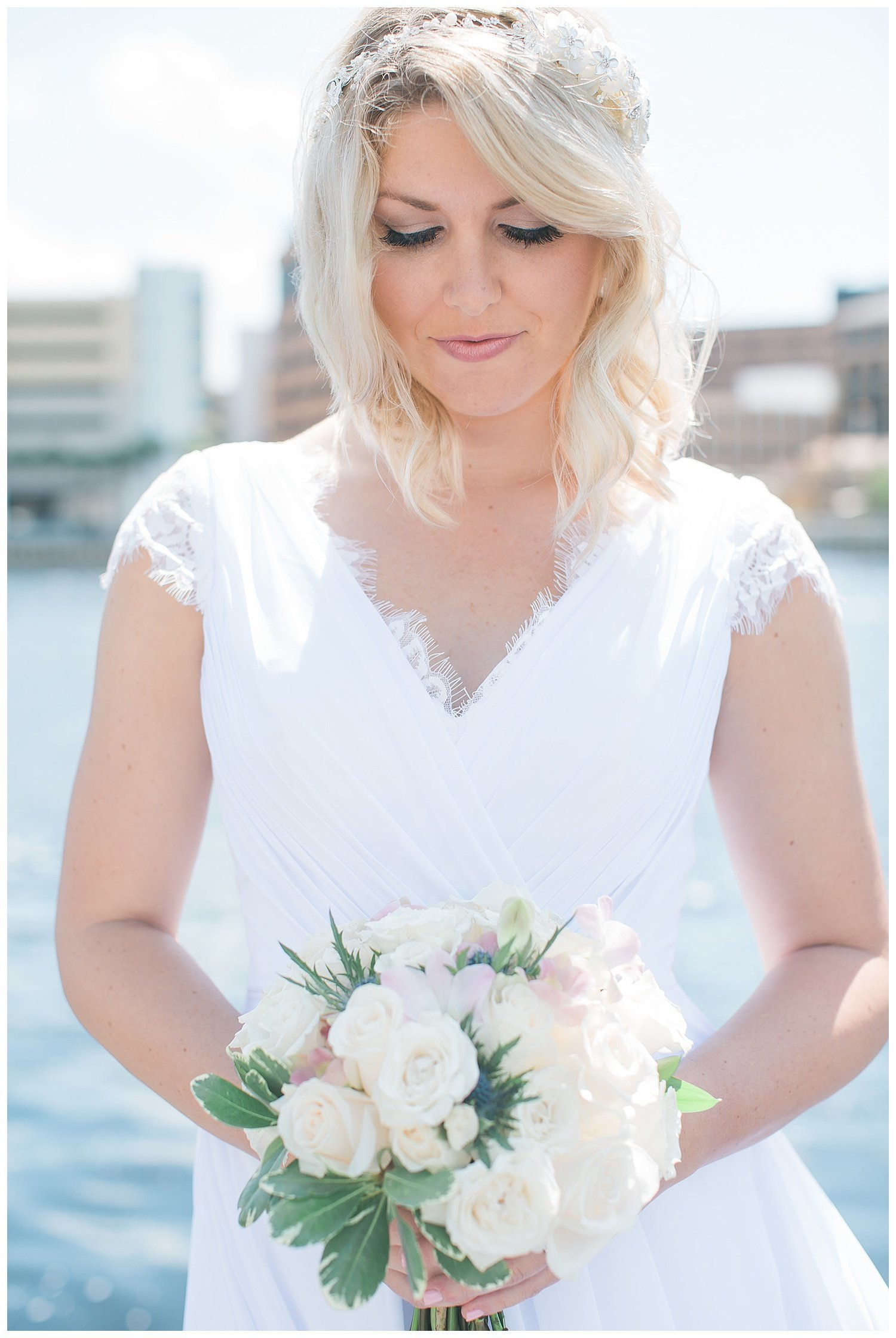 Wedding-Tampa-FL-Yacht_1271