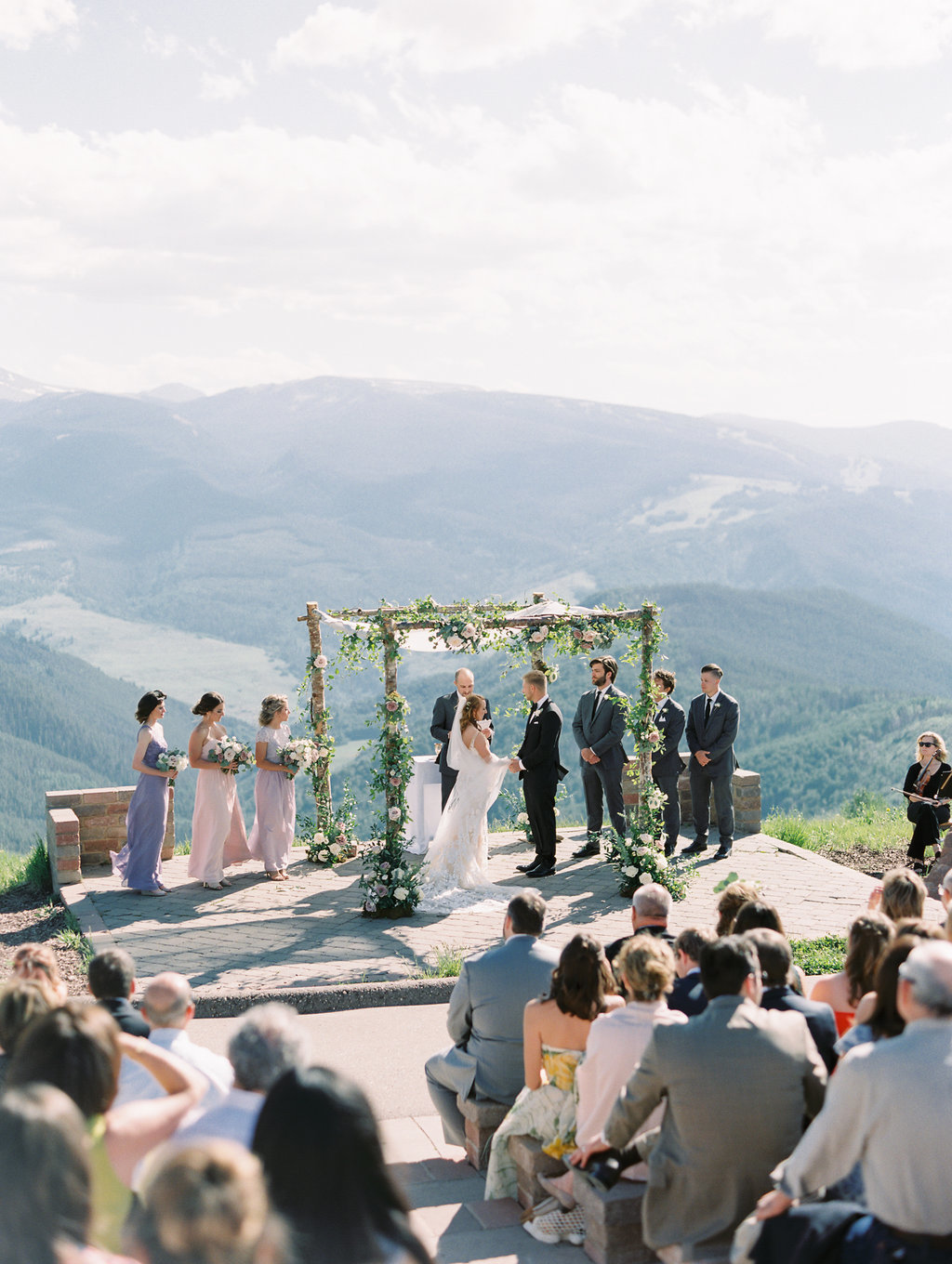 Mackenzie_Mike_Vail_Wedding_0249