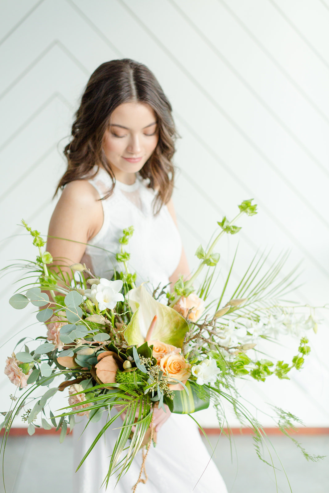 Oasis Bridal Inspiration at St. Irene's-2522_websize