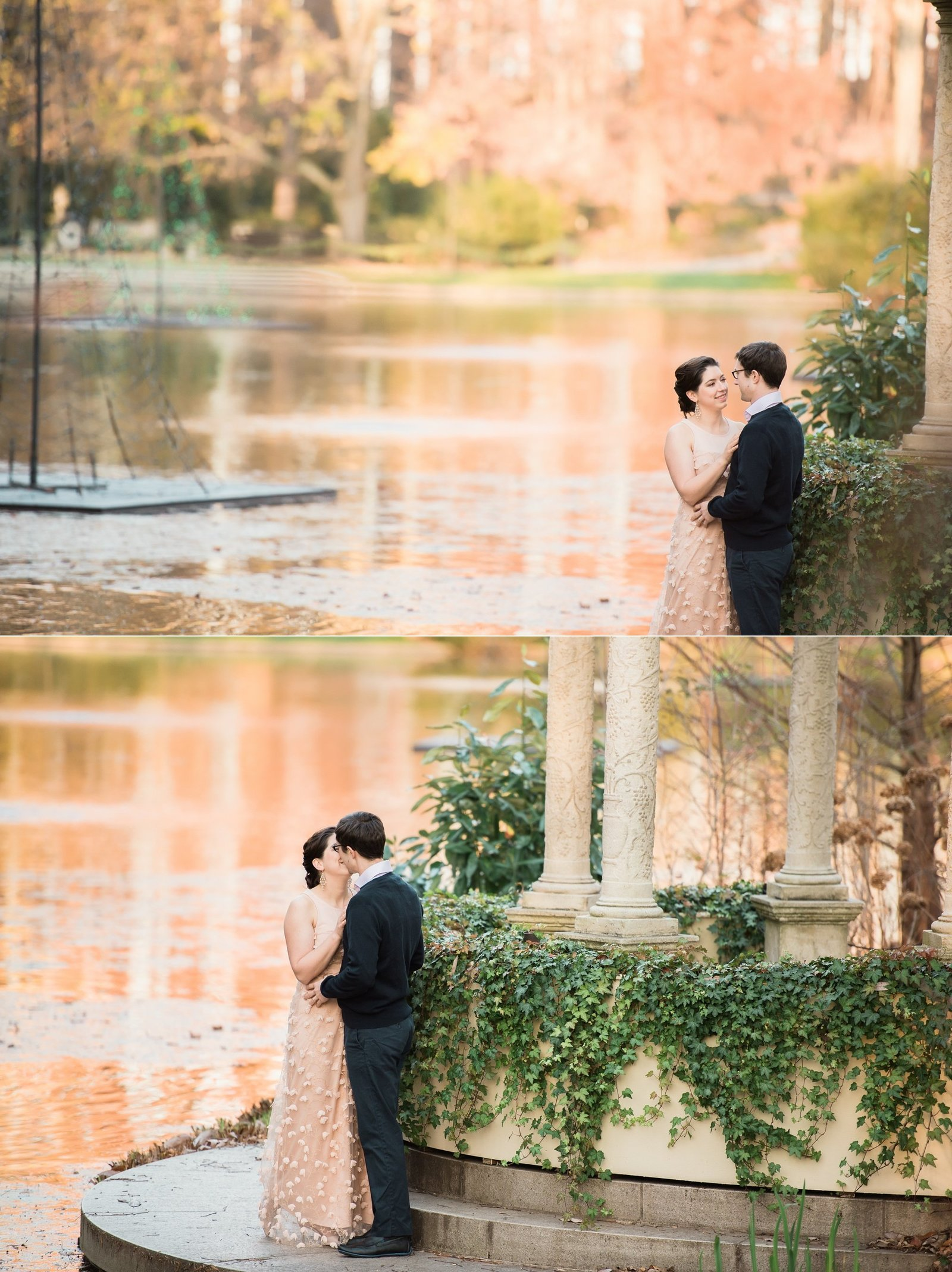 philly_wedding_photographer_longwood_Gardens010