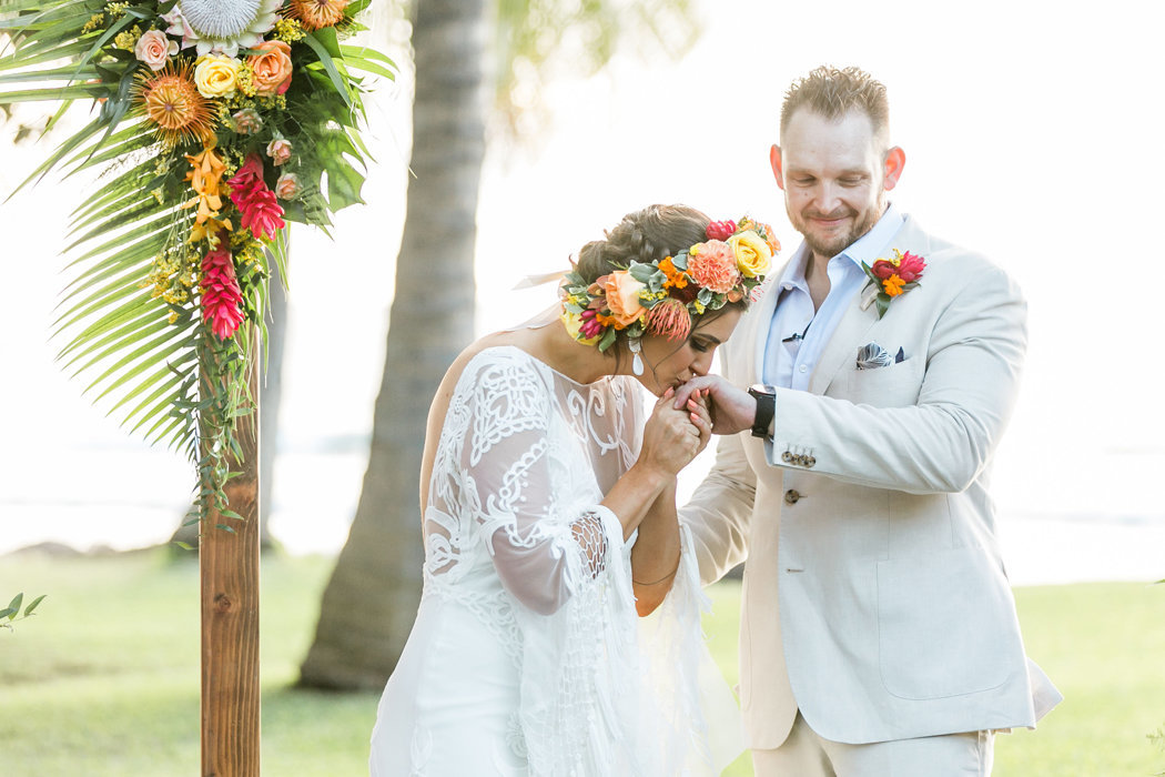 W0518_Dugan_Olowalu-Plantation_Maui-Wedding-Photographer_Caitlin-Cathey-Photo_1858
