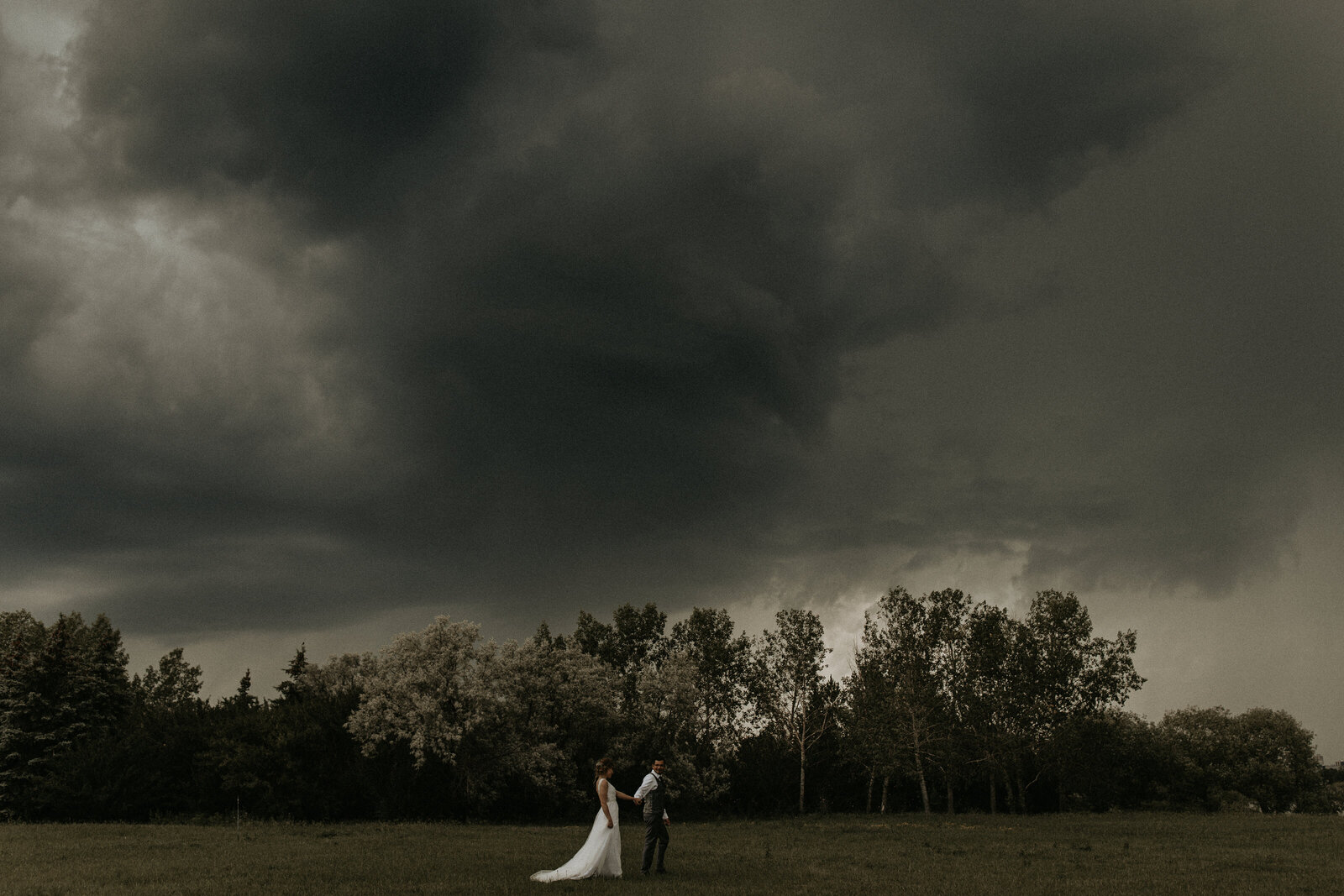 Kenzie-Tippe-Photography-Wedding-Photography-32
