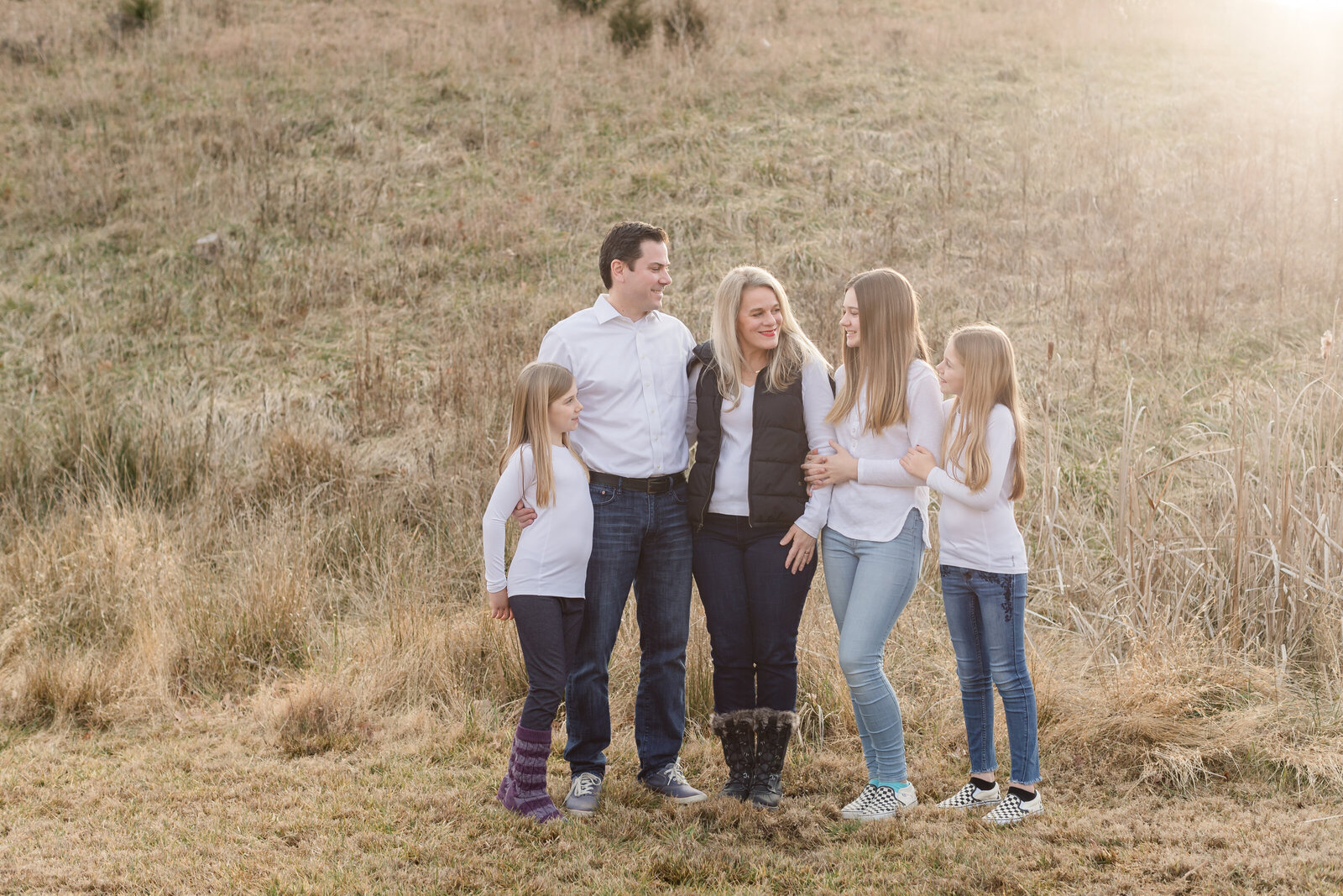 HolleyScheffelFamily12.28.19EDITS-0010