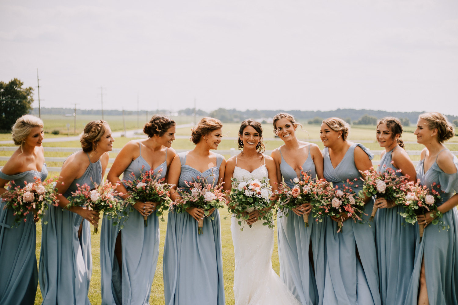 Country-Chic-Wedding-Meadow-Brook-Barn-Goshen-30