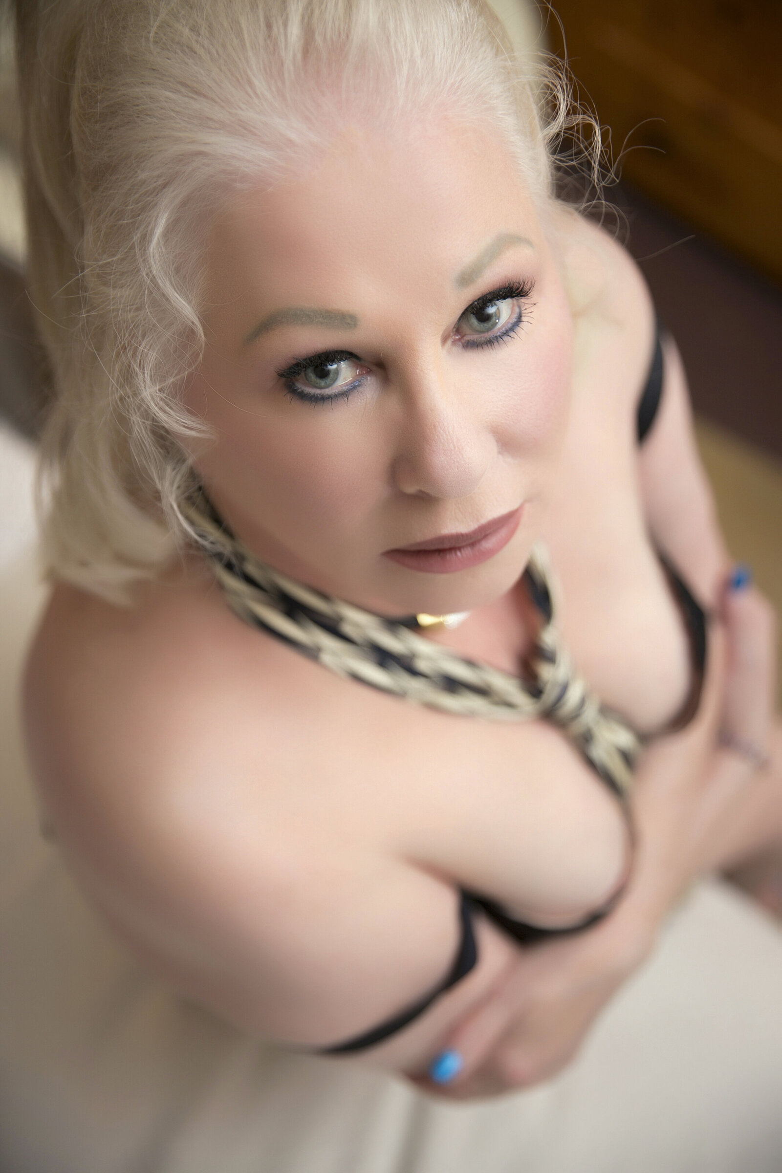 older woman boudoir photos019