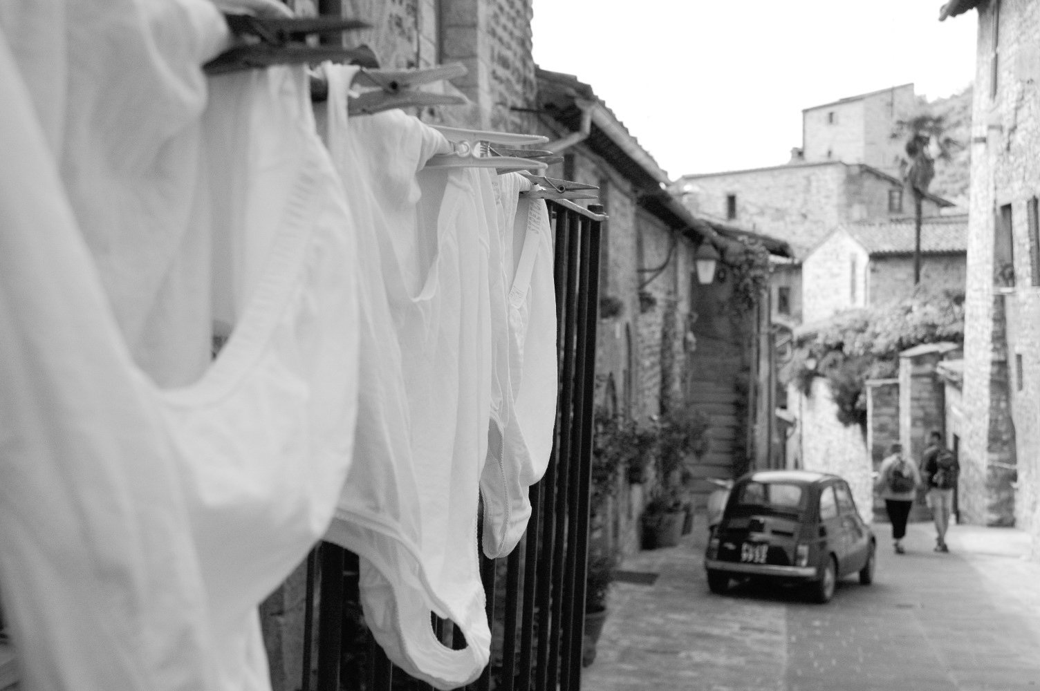 Destination  Travel Wedding Photographer Italy