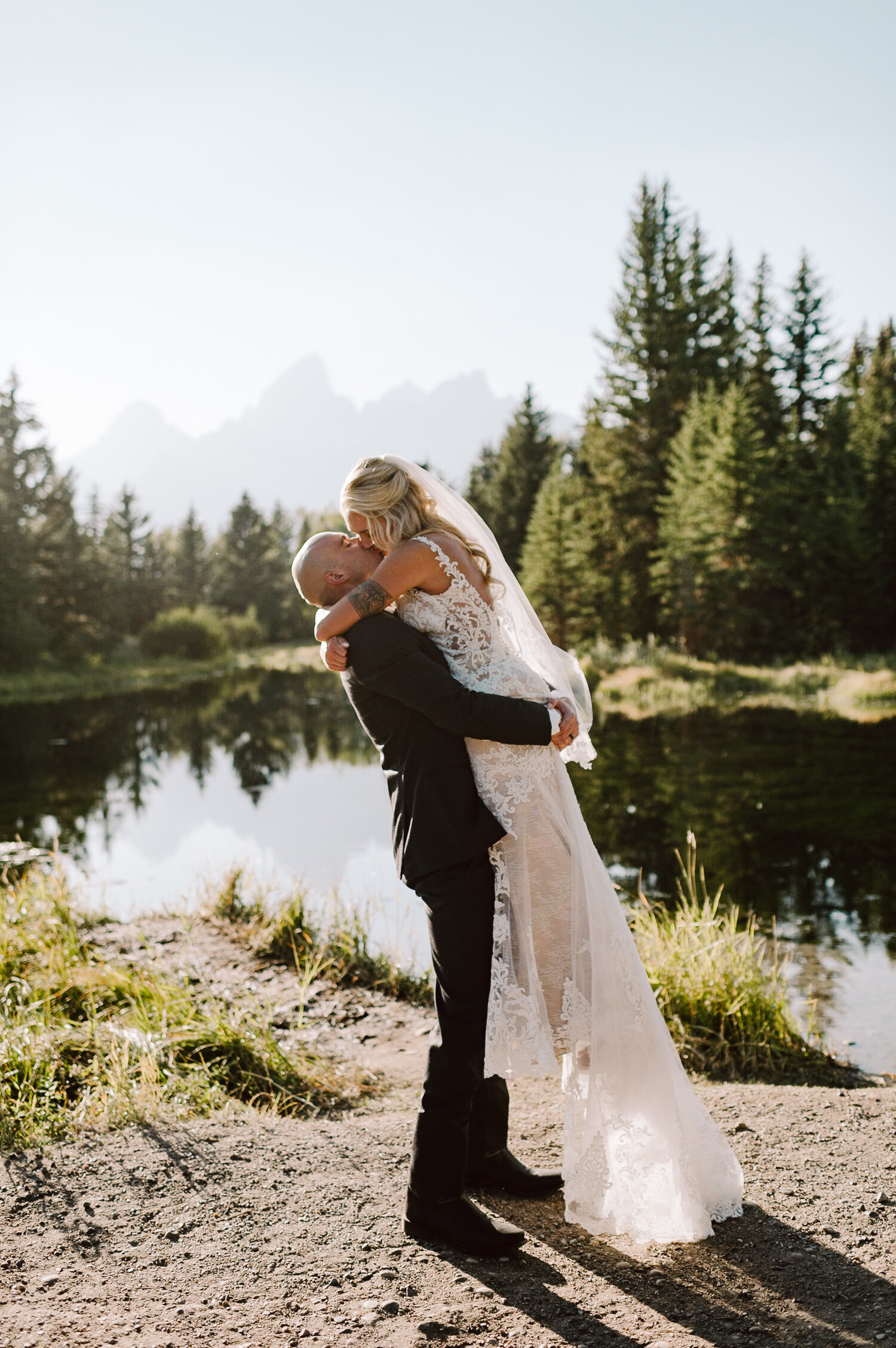 grand-teton-national-park-wedding-15