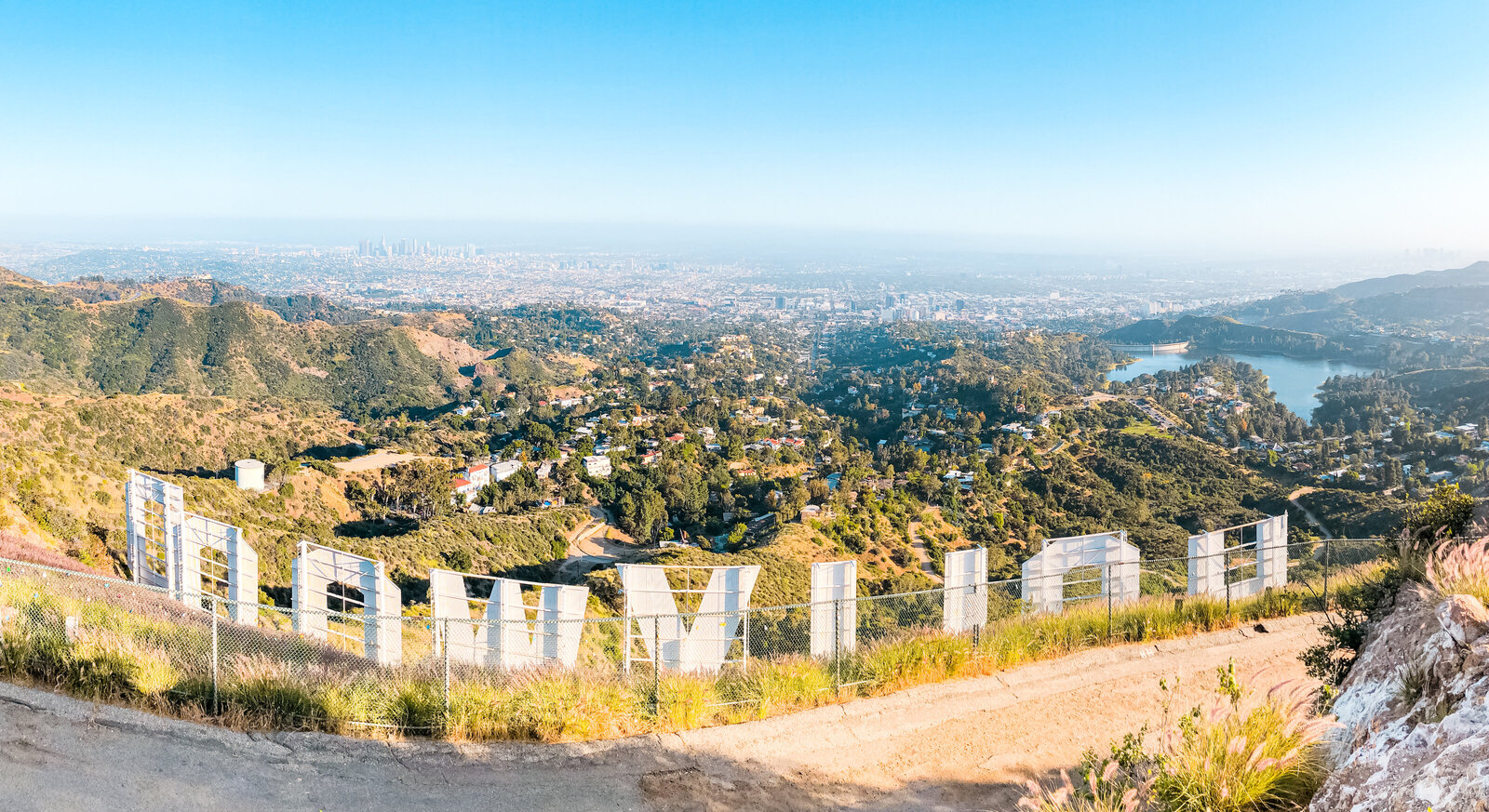 025-KBP-Mount-Lee-Hollywood-Sign