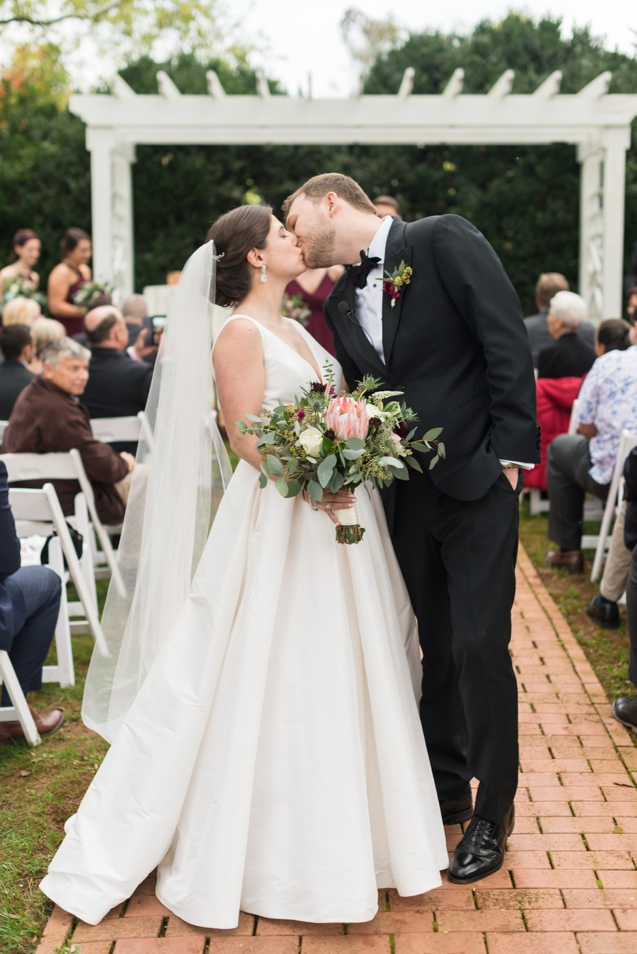 Kimberly-Florence-Photography-Eastern-Shore-MD-Wedding-Photographer-St-Michaels-MD_0612