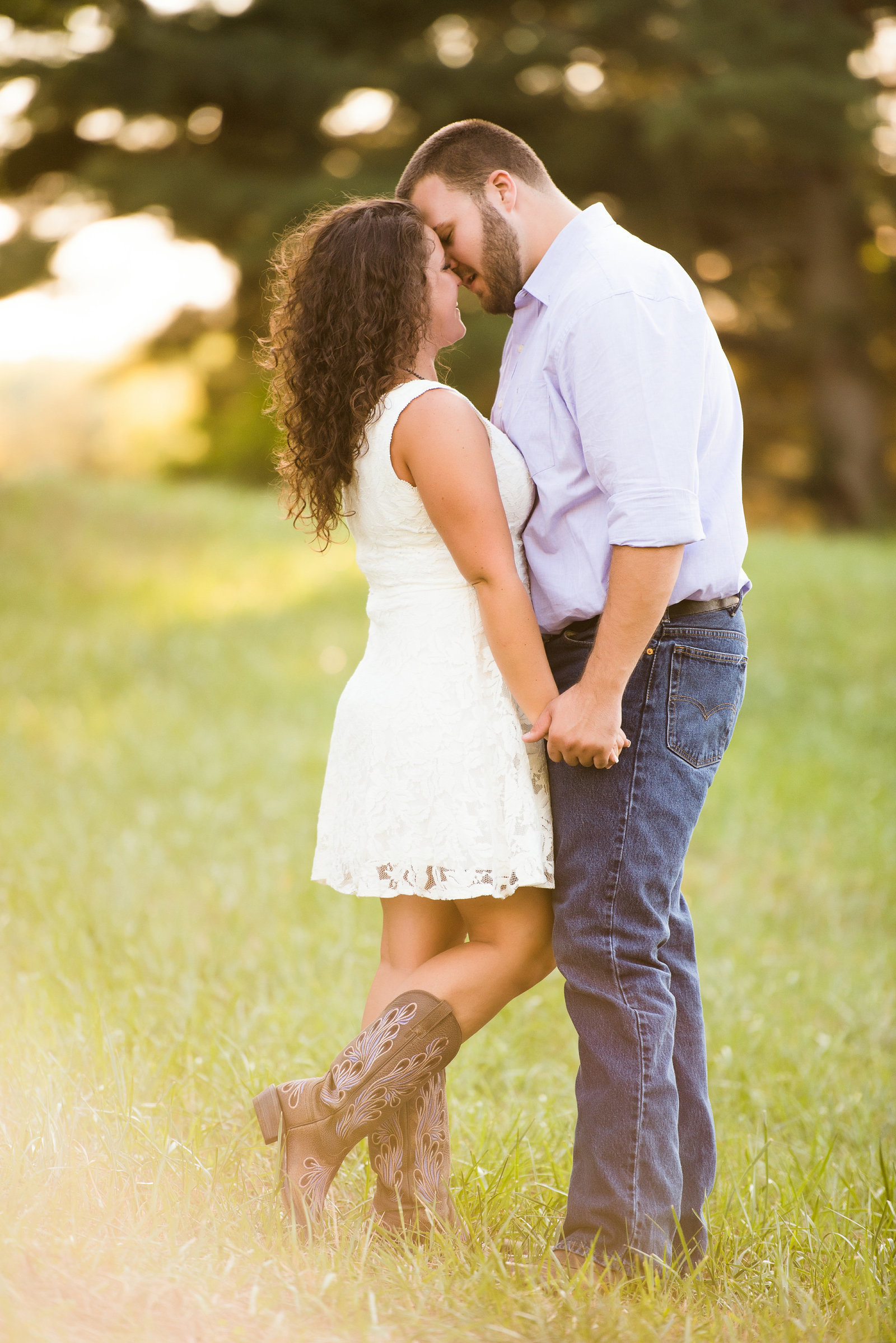 NJ_Rustic_Engagement_Photography051