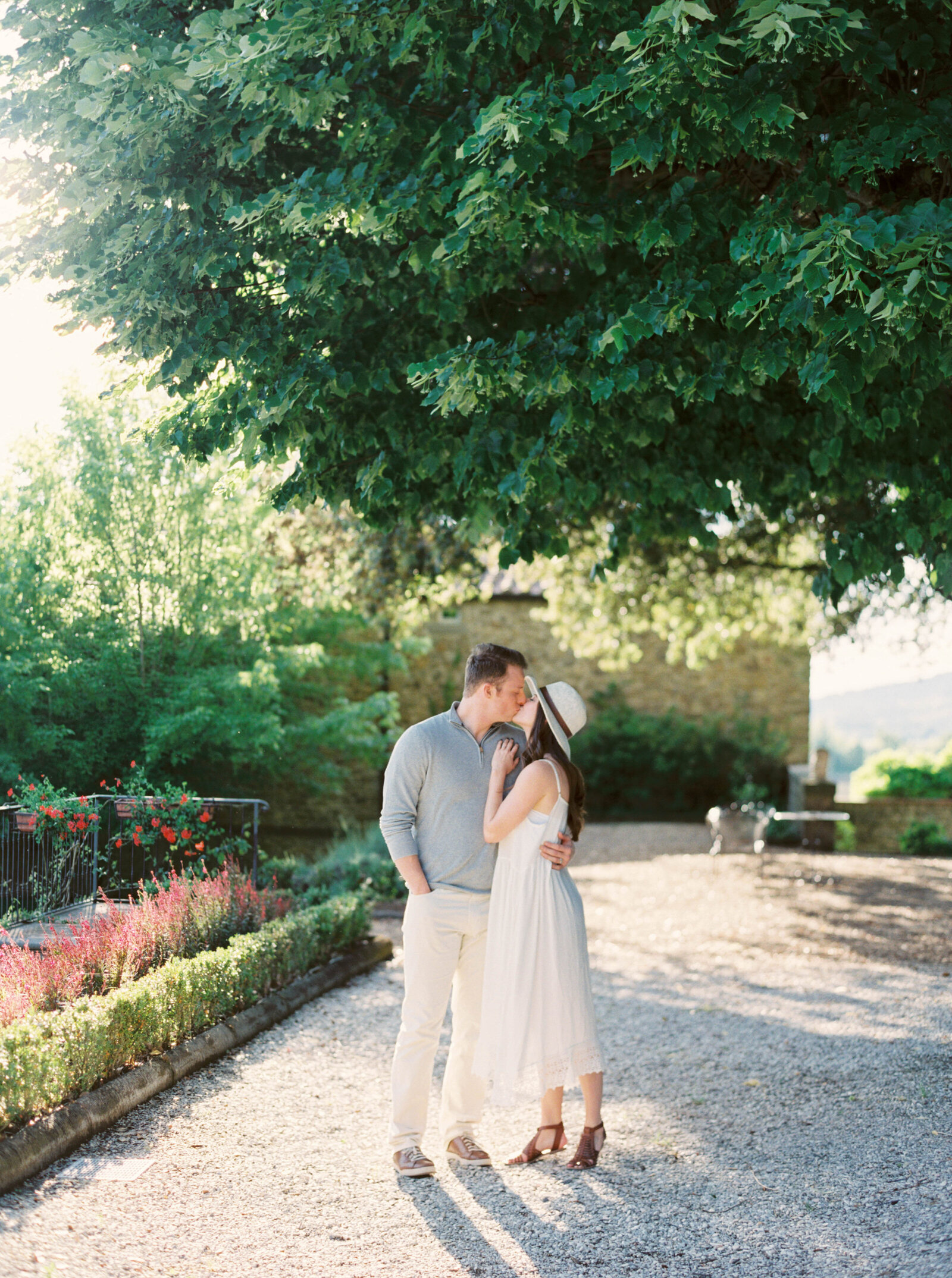 sarah kate photography dallas wedding photographer_0072