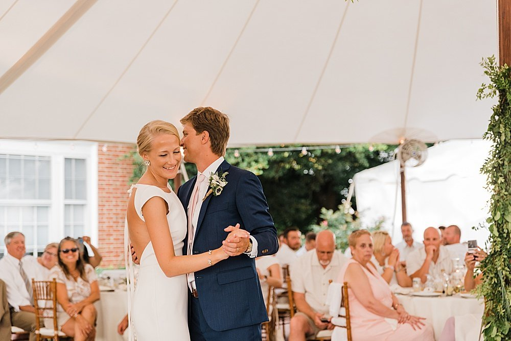Brittland Manor Wedding_0017