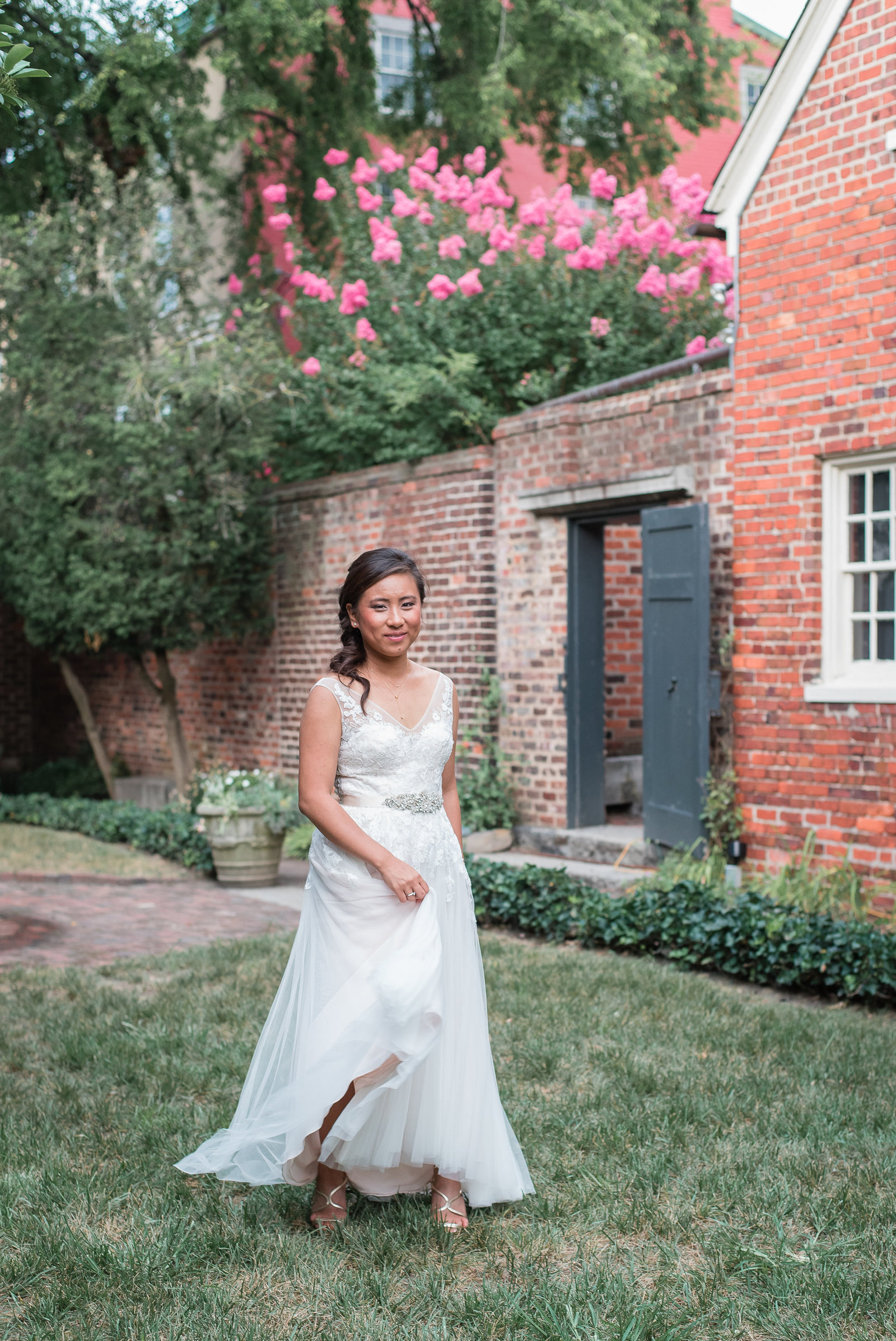 Christina-and-Ben-Poe-Museum-Wedding-Melissa-Desjardins-Photograpphy-7