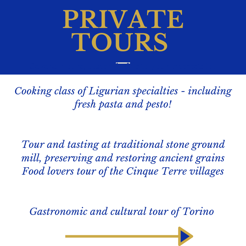 Coasts and Crowns P3 Private Tours