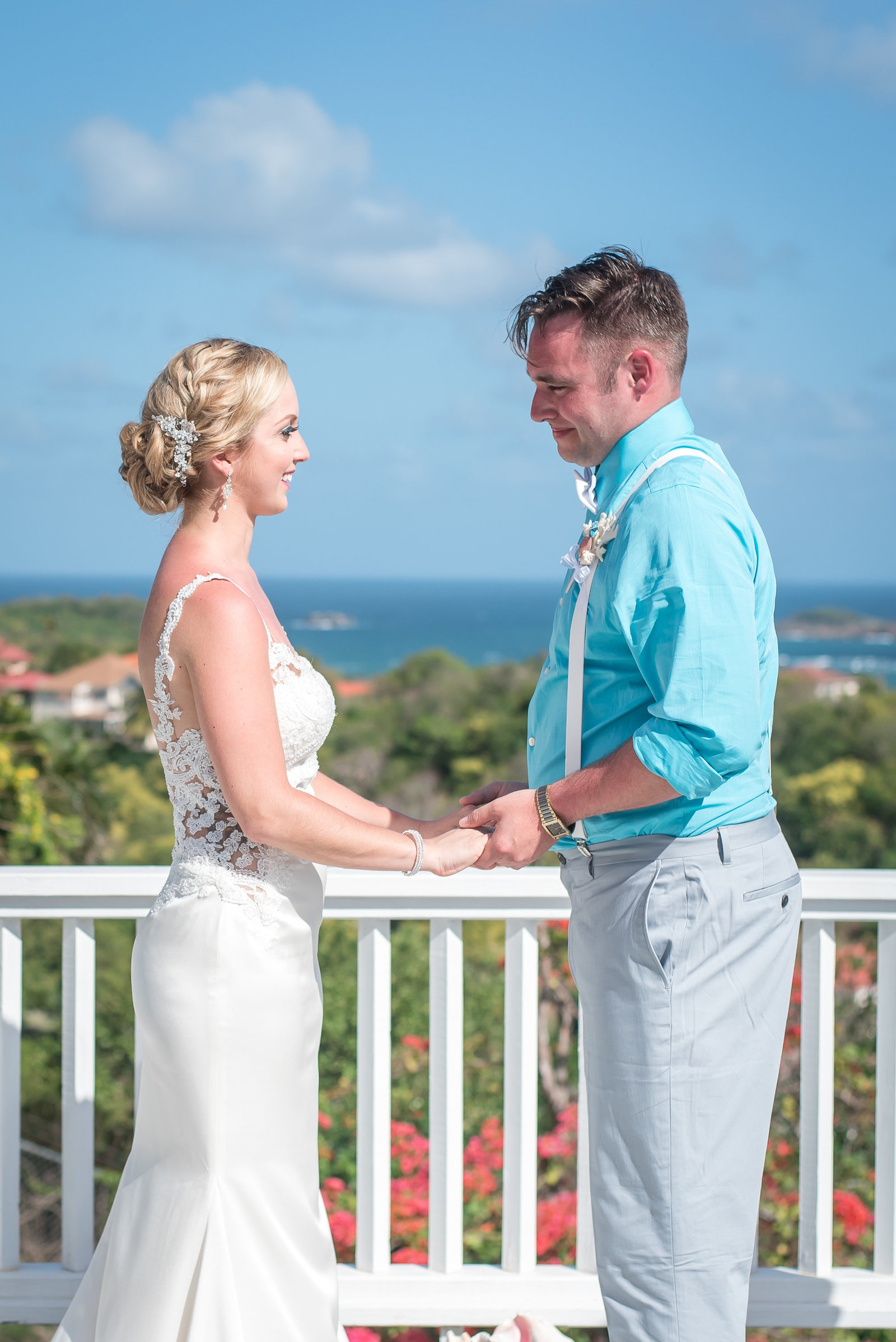 Emily-and-Chris-St-Lucia-Wedding-Melissa-Desjardins-Photography-6