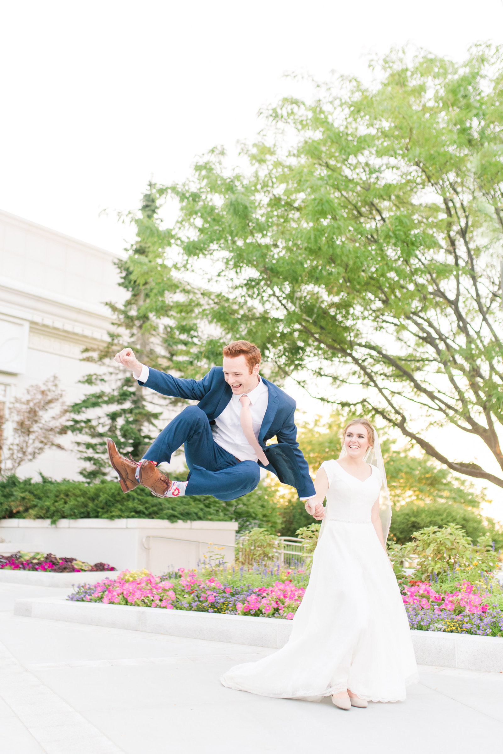 Bountiful Temple Summer Formal Session_021