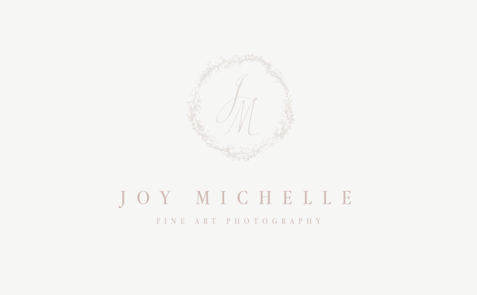 branding-for-creatives-joy-michelle-logo