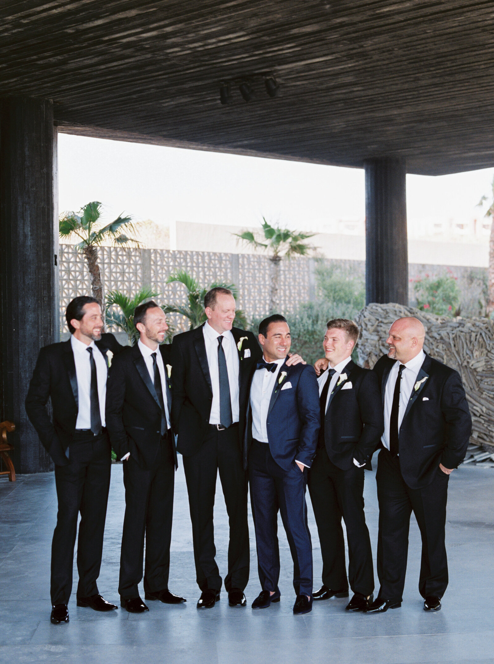 joshua aull photography dallas wedding photographer_0090