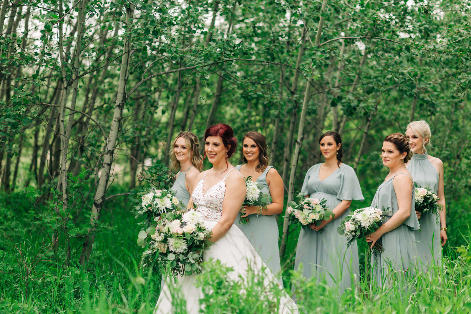 Sherwood Park Wedding Photographer -5