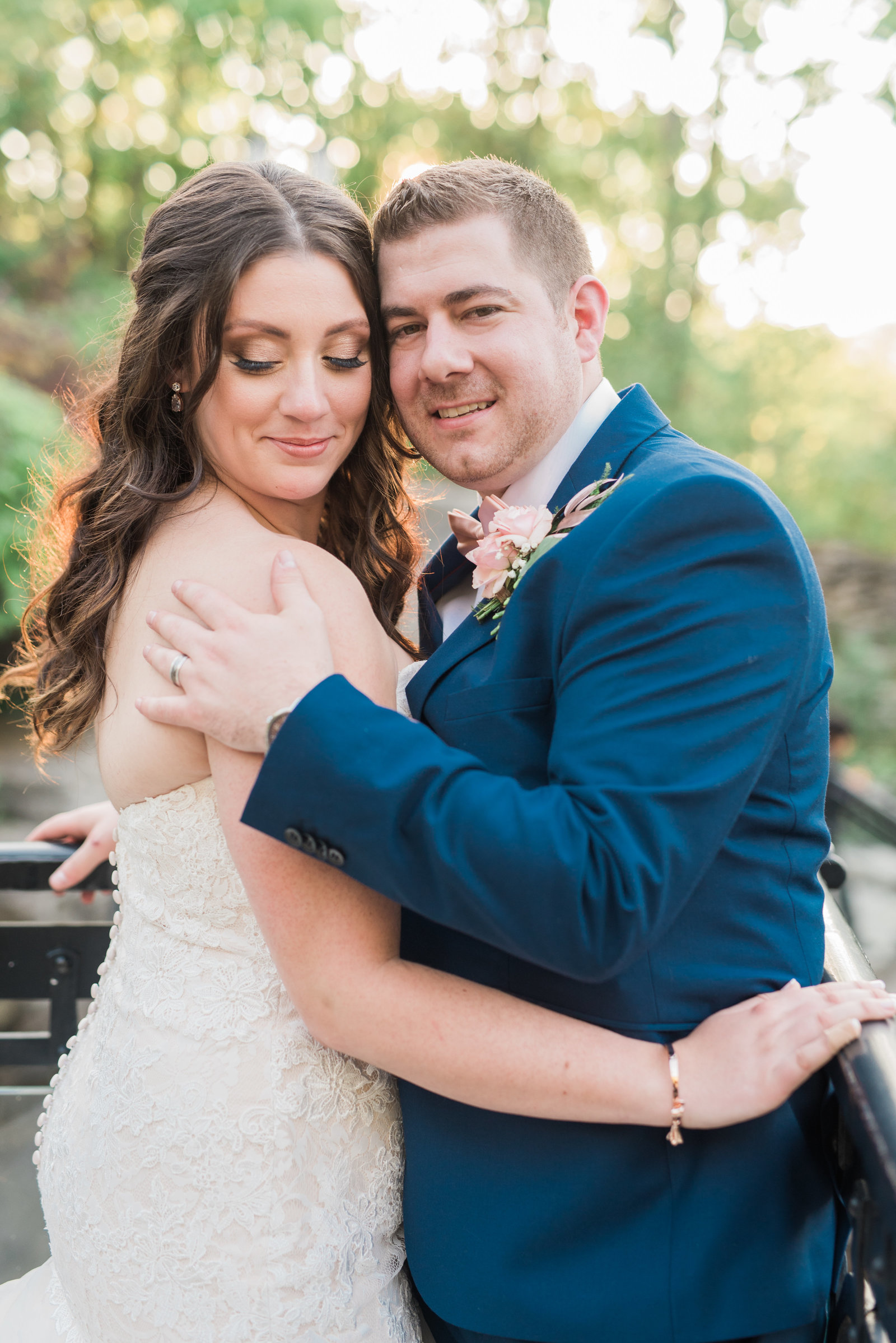 Sarah + Matt Sneak Peek-48