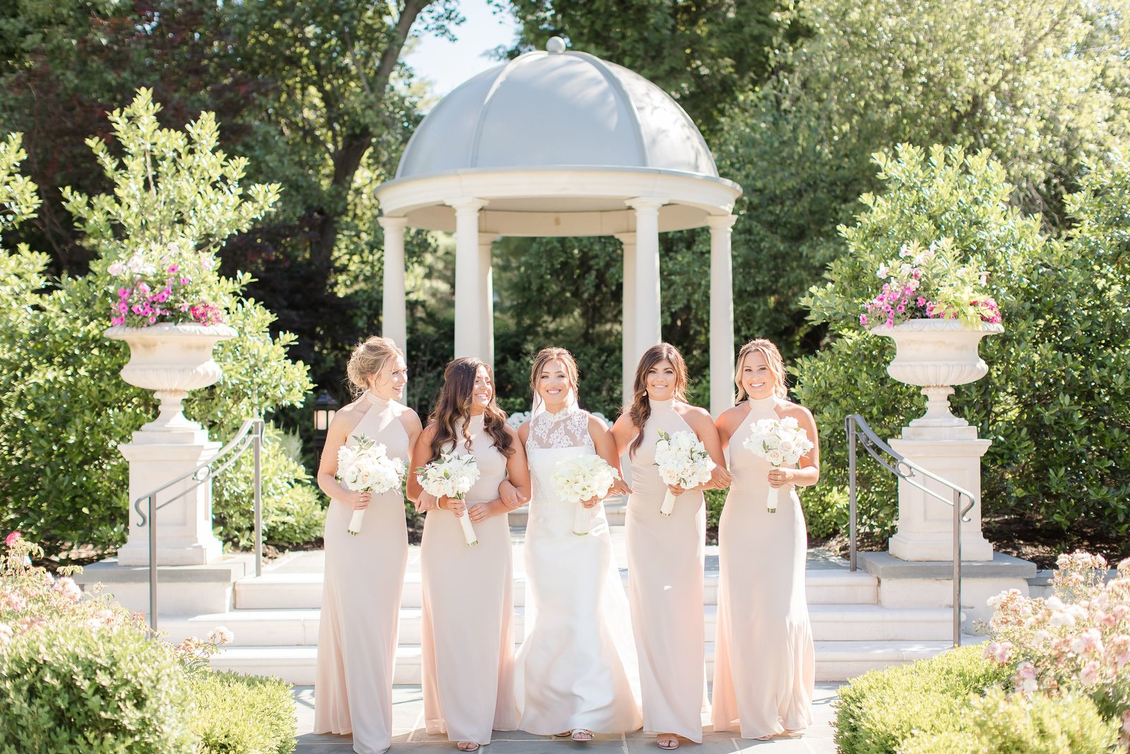bridal-party_0007