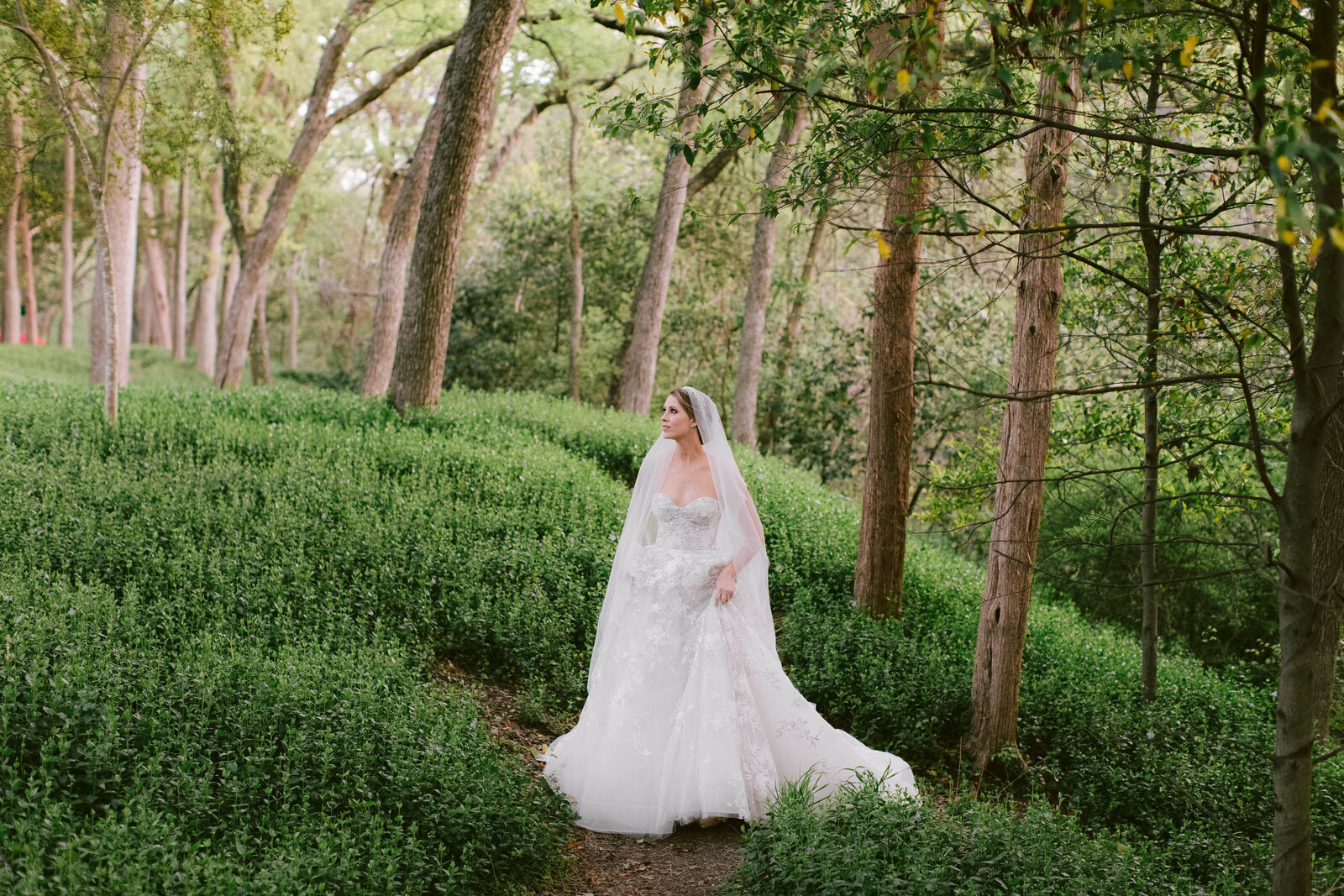 sarah kate photography dallas wedding photographer_0025