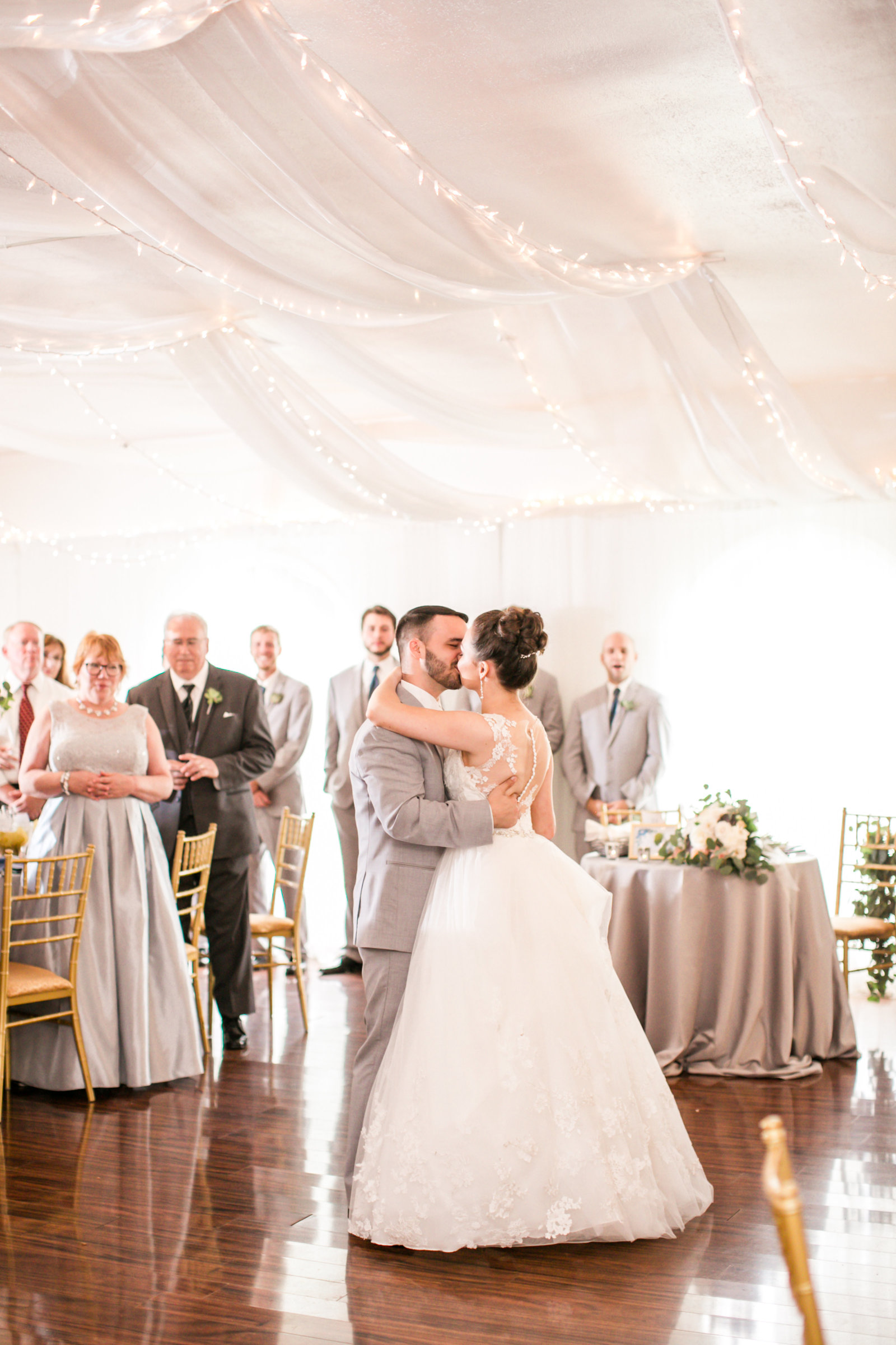 Bristow_Manor_Golf_Club_Wedding_Photographer_Anderson694 copy