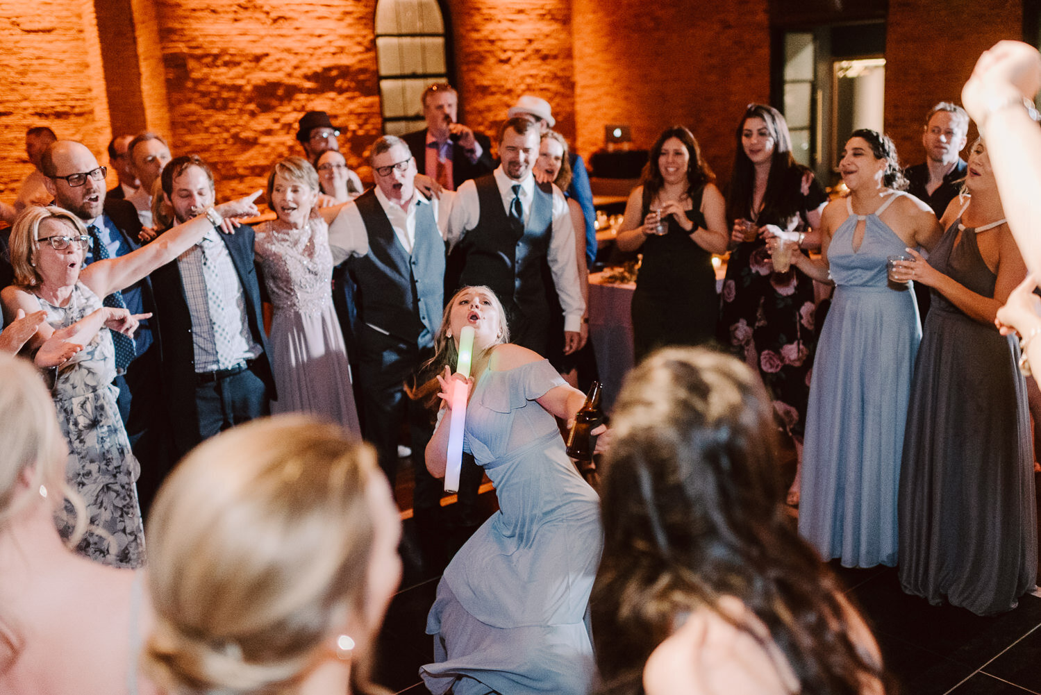 clementine-nashville-wedding-37
