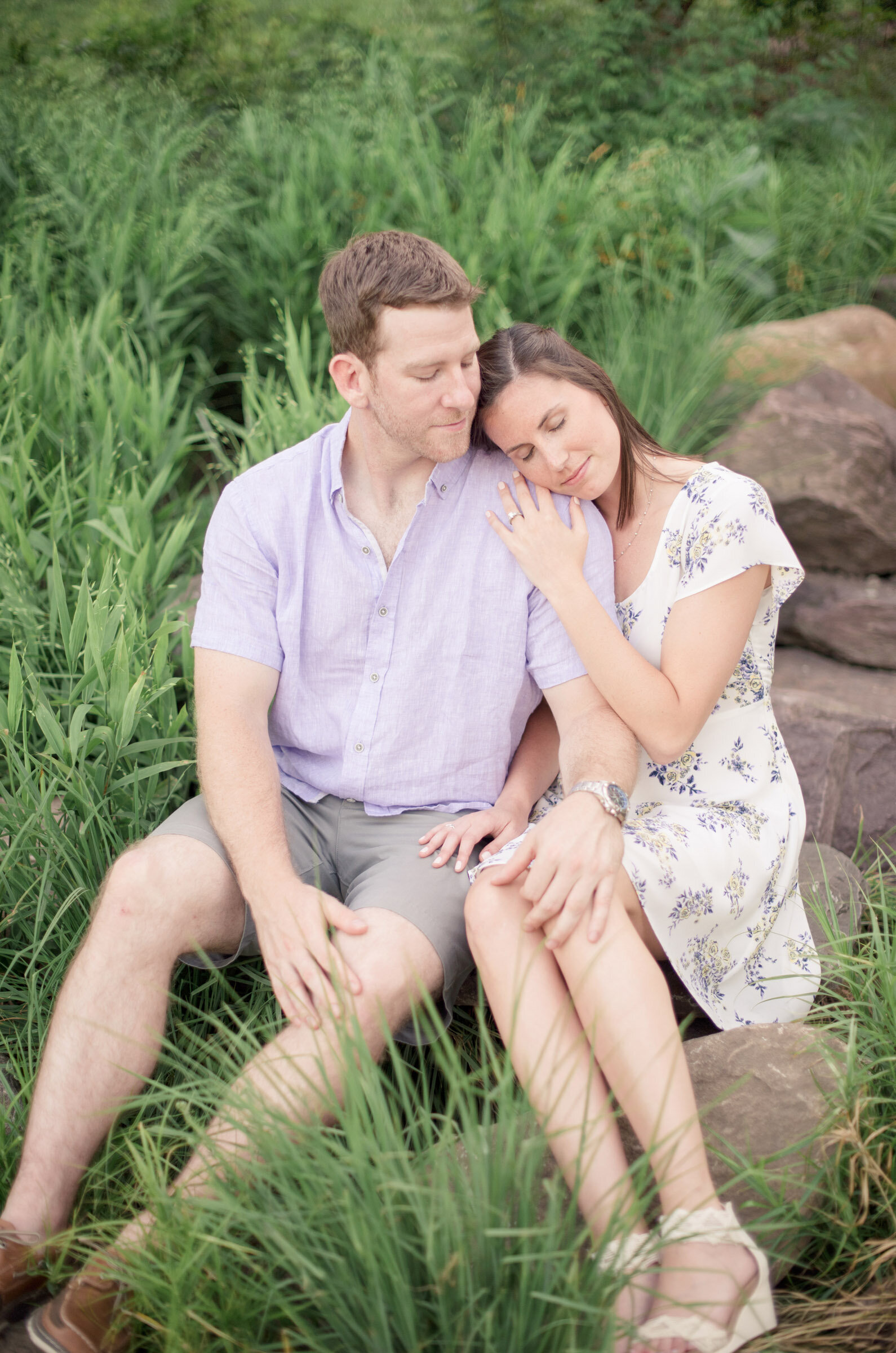 74-hudson-valley-ny-engagement-photographer