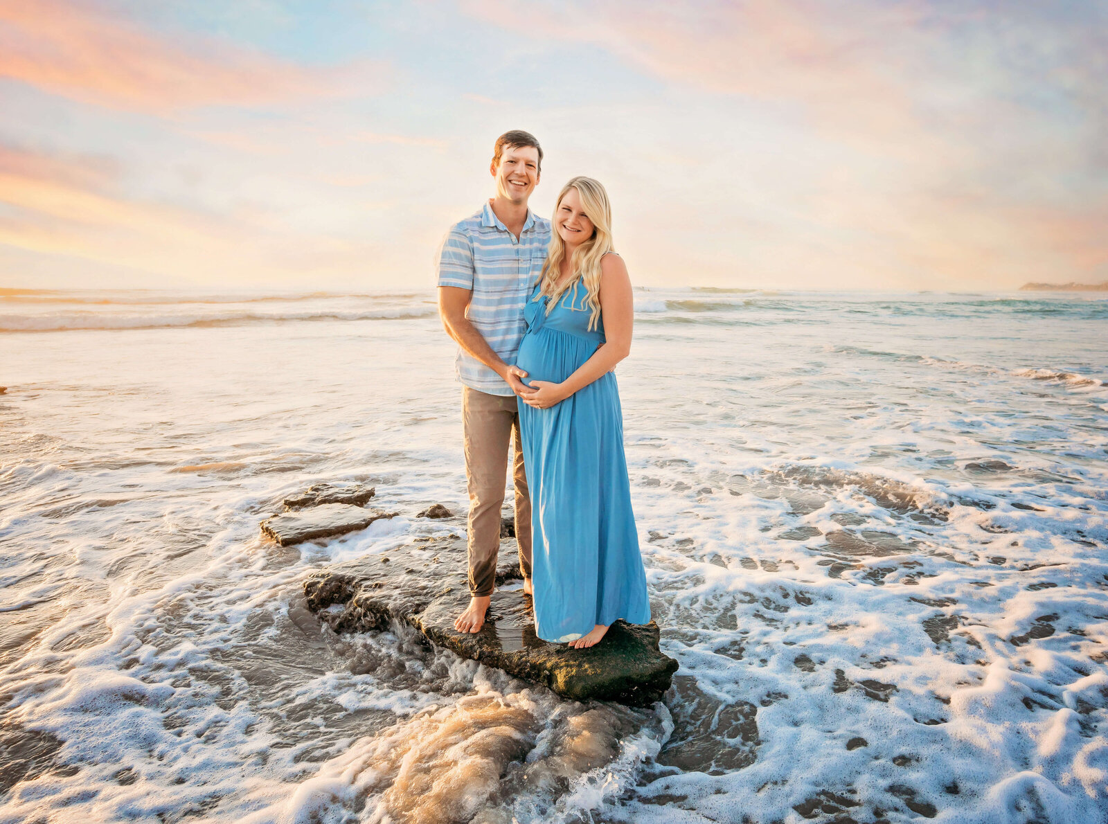 San-Diego-maternity-photographer-2