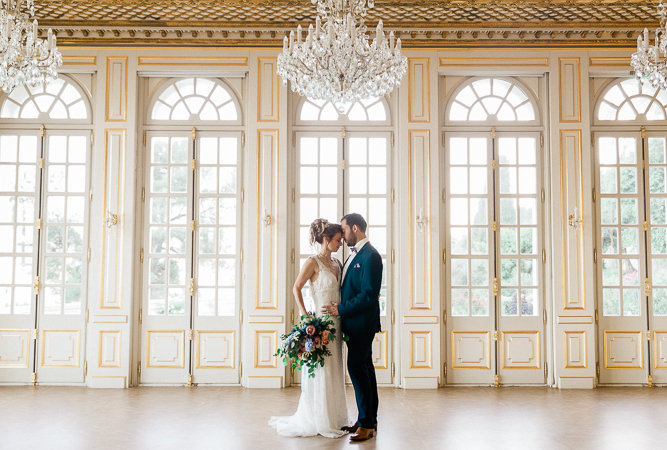 Château_Saint_georges_Wedding_gabriella_Vanstern-17