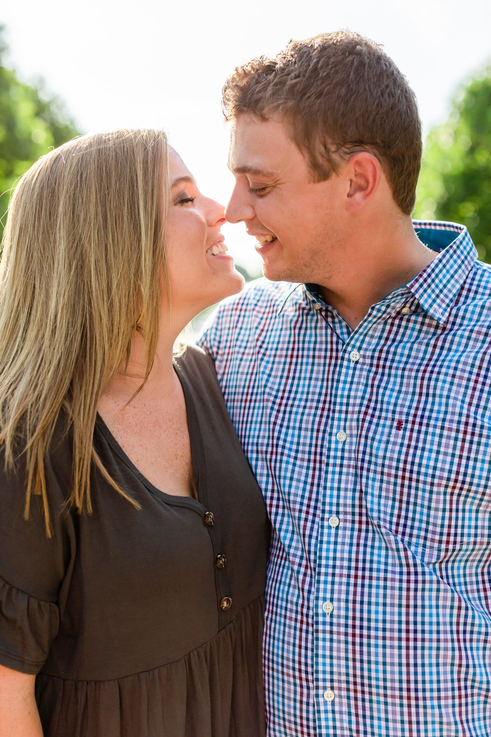 H & H Greenville engagement session by Charleston wedding photographer-19-min