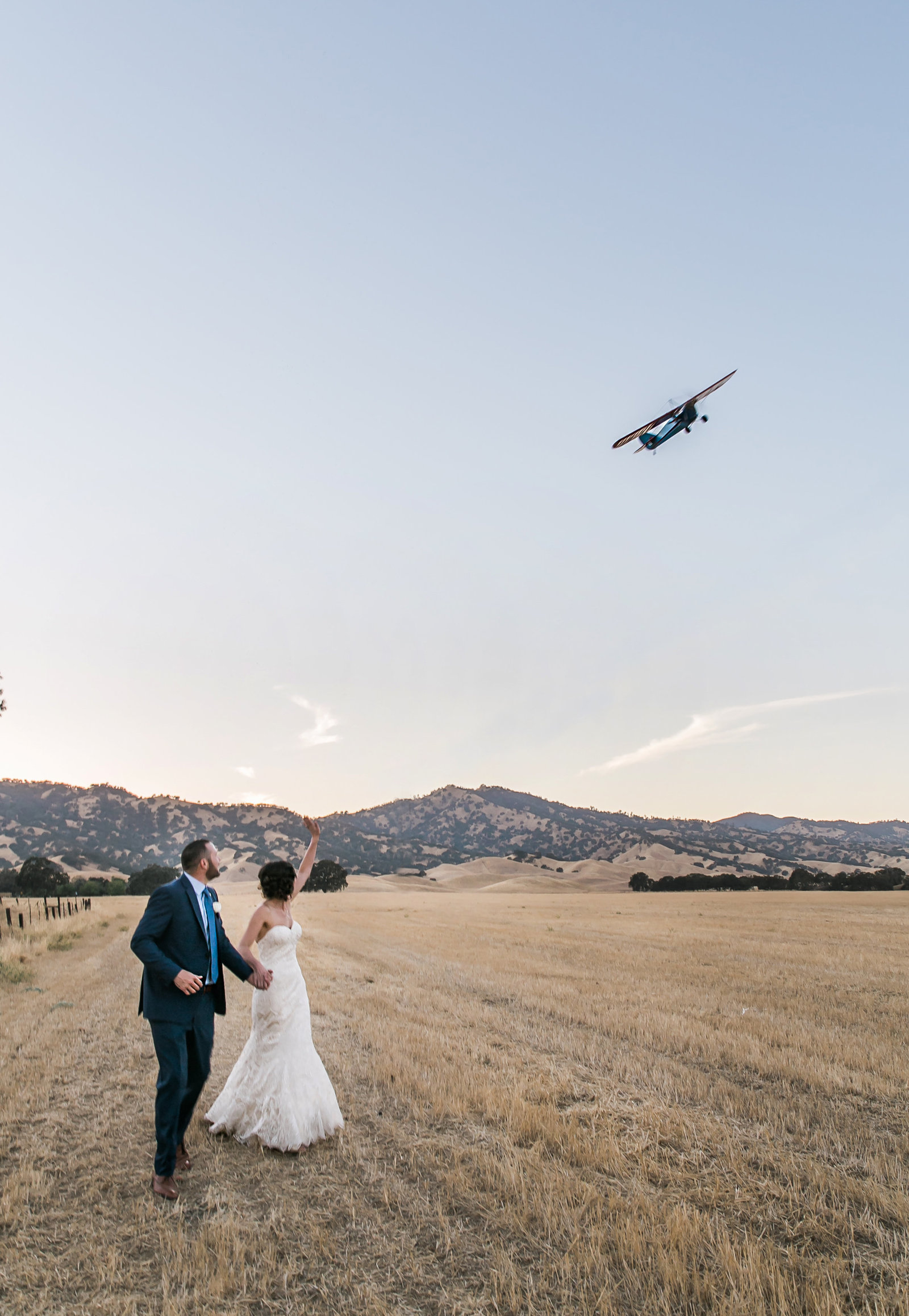 Ryan Greenleaf_Northern California Wedding Photographer_041Website_2017_Wedding14