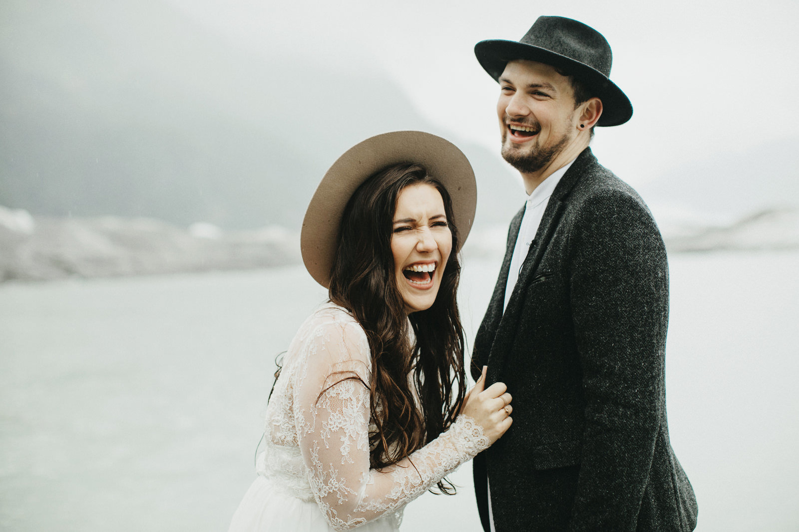 athena-and-camron-alaska-elopement-wedding-inspiration-india-earl-athena-grace-glacier-lagoon-wedding88