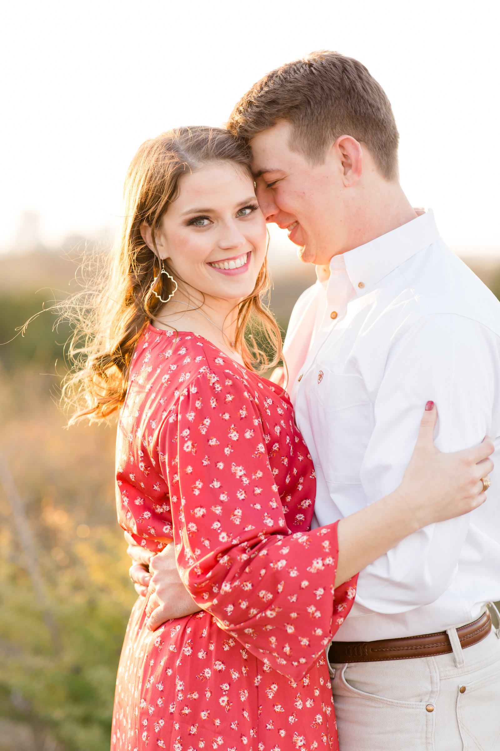 Courtney and John Engagements-0159