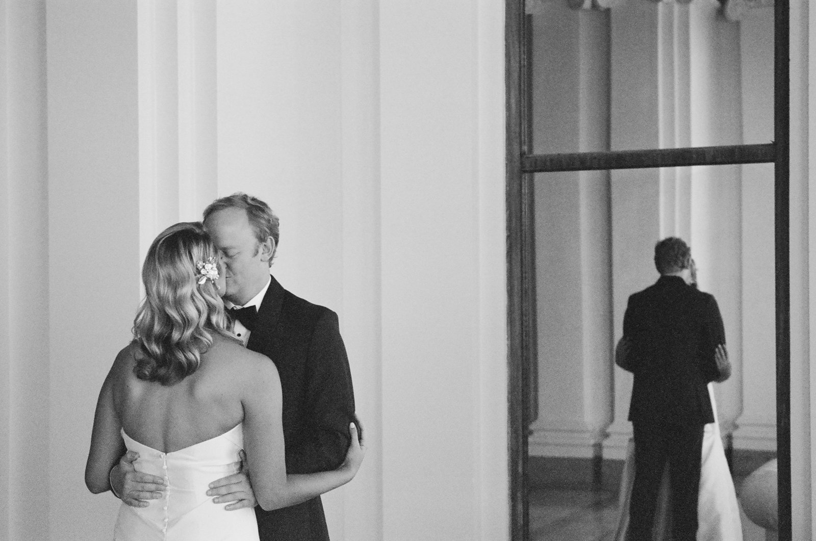 0445-000082080022-san-francisco-california-wedding-flood-mansion-michaela-joy-photography