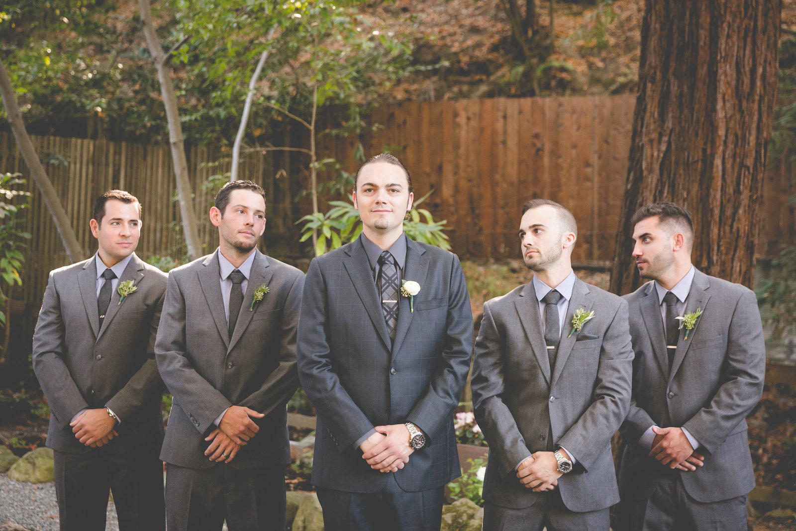 Theige [Bridal Party]-175