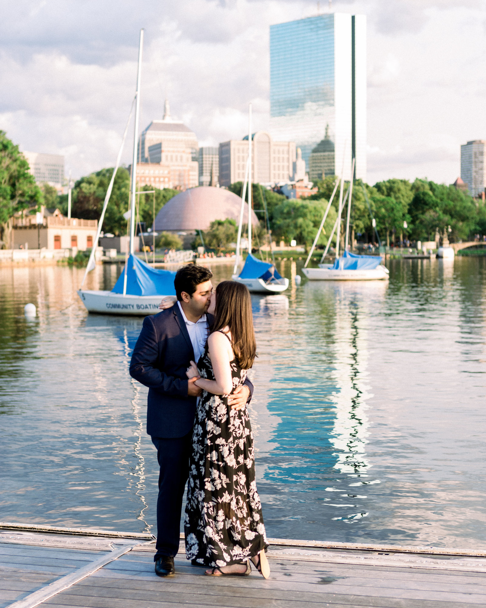 Boston Engagement-07042