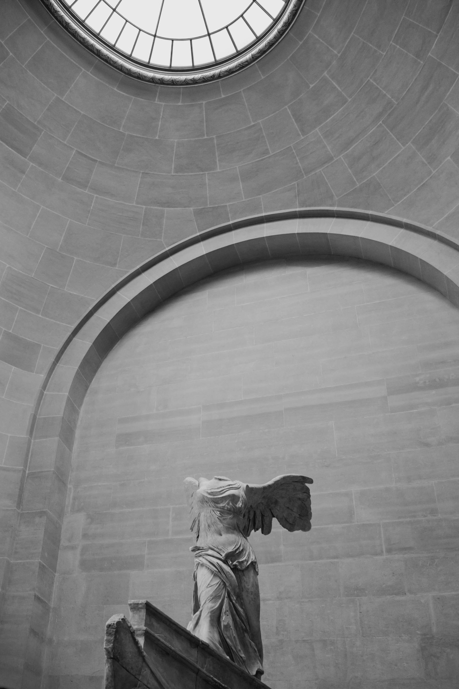winged-nike-statue-paris-france-travel-destination-wedding-kate-timbers-photography-1870